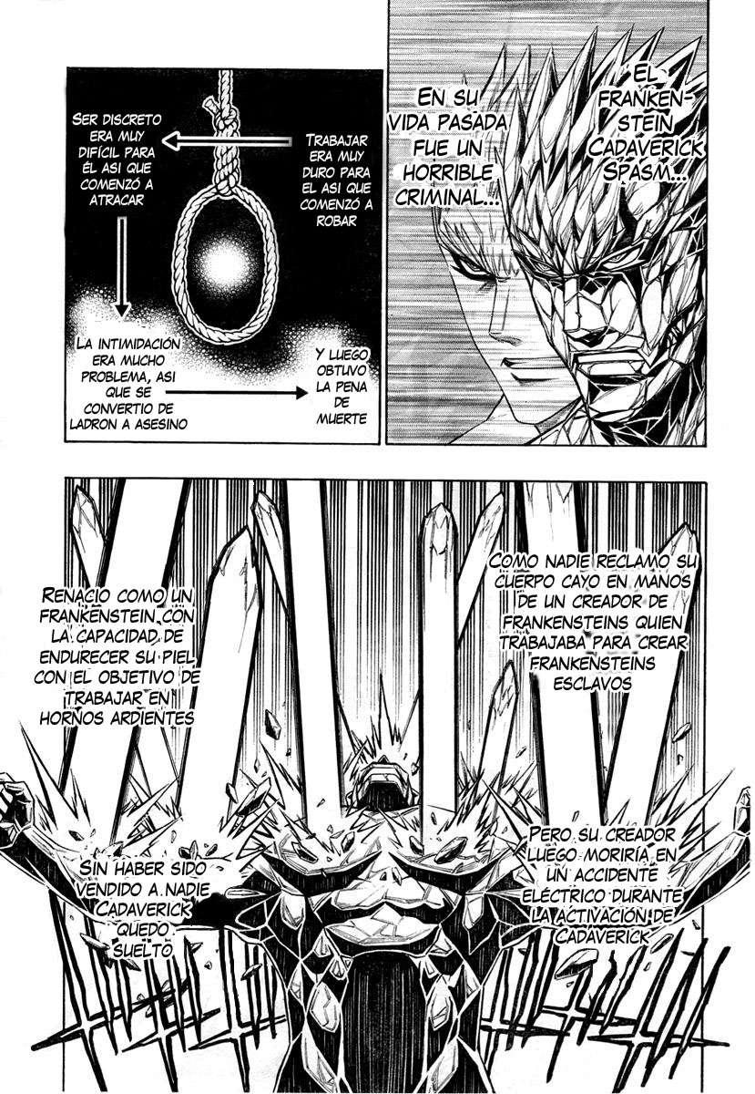 http://c5.ninemanga.com/es_manga/45/18797/447900/021dc8a02db486be71b957e17dd996d6.jpg Page 1