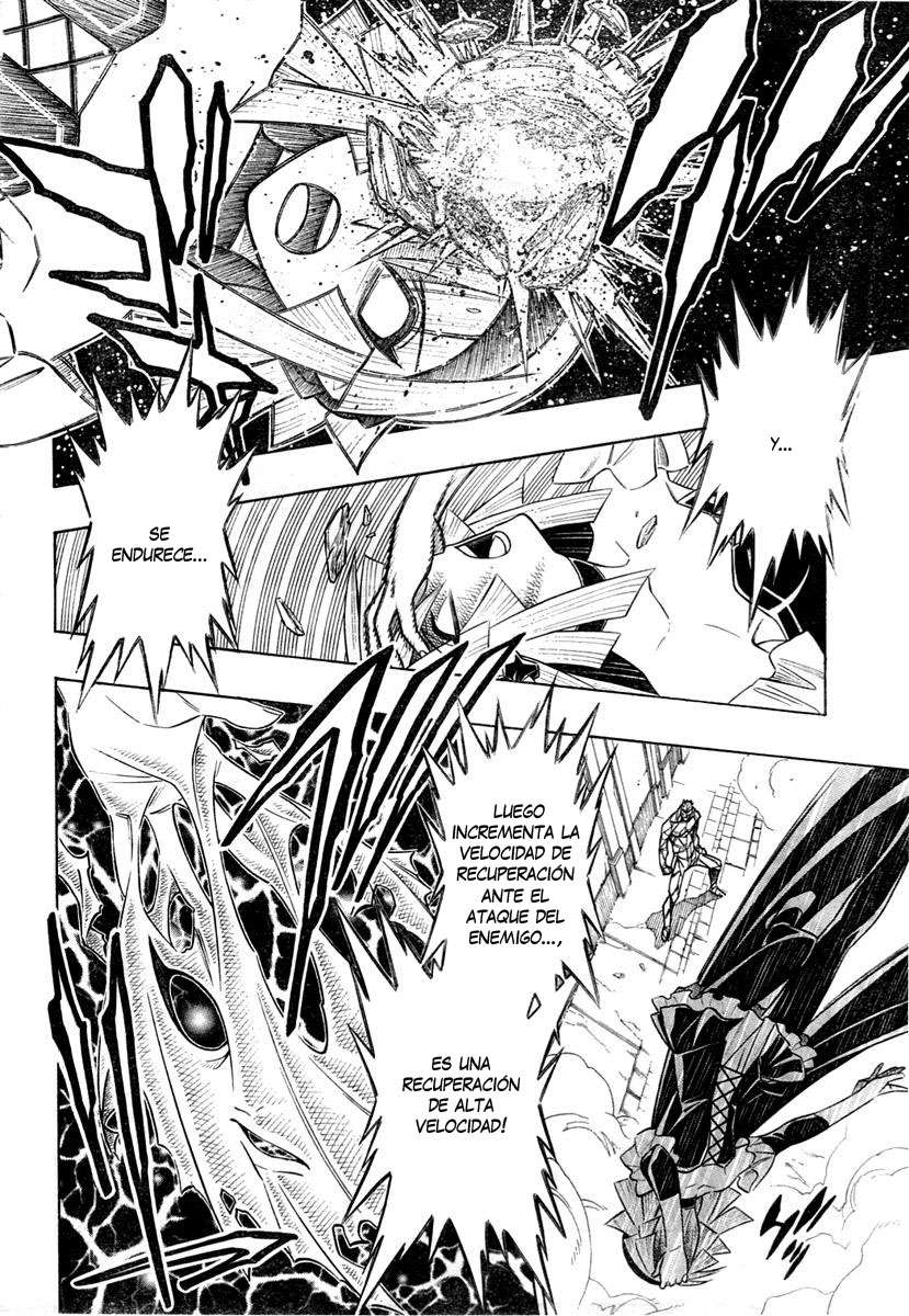 http://c5.ninemanga.com/es_manga/45/18797/447900/8e88f4a56dfe2478620cc53a477b8326.jpg Page 4
