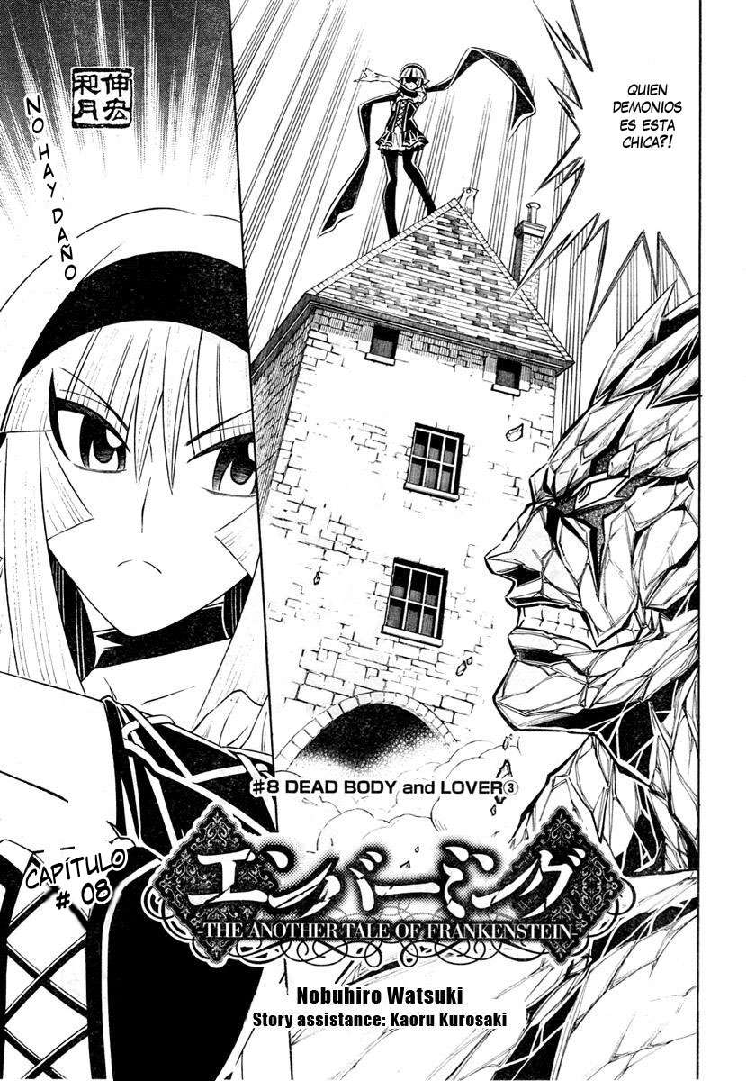 http://c5.ninemanga.com/es_manga/45/18797/447900/f50a9034ccb0736f058d224a7e037227.jpg Page 5