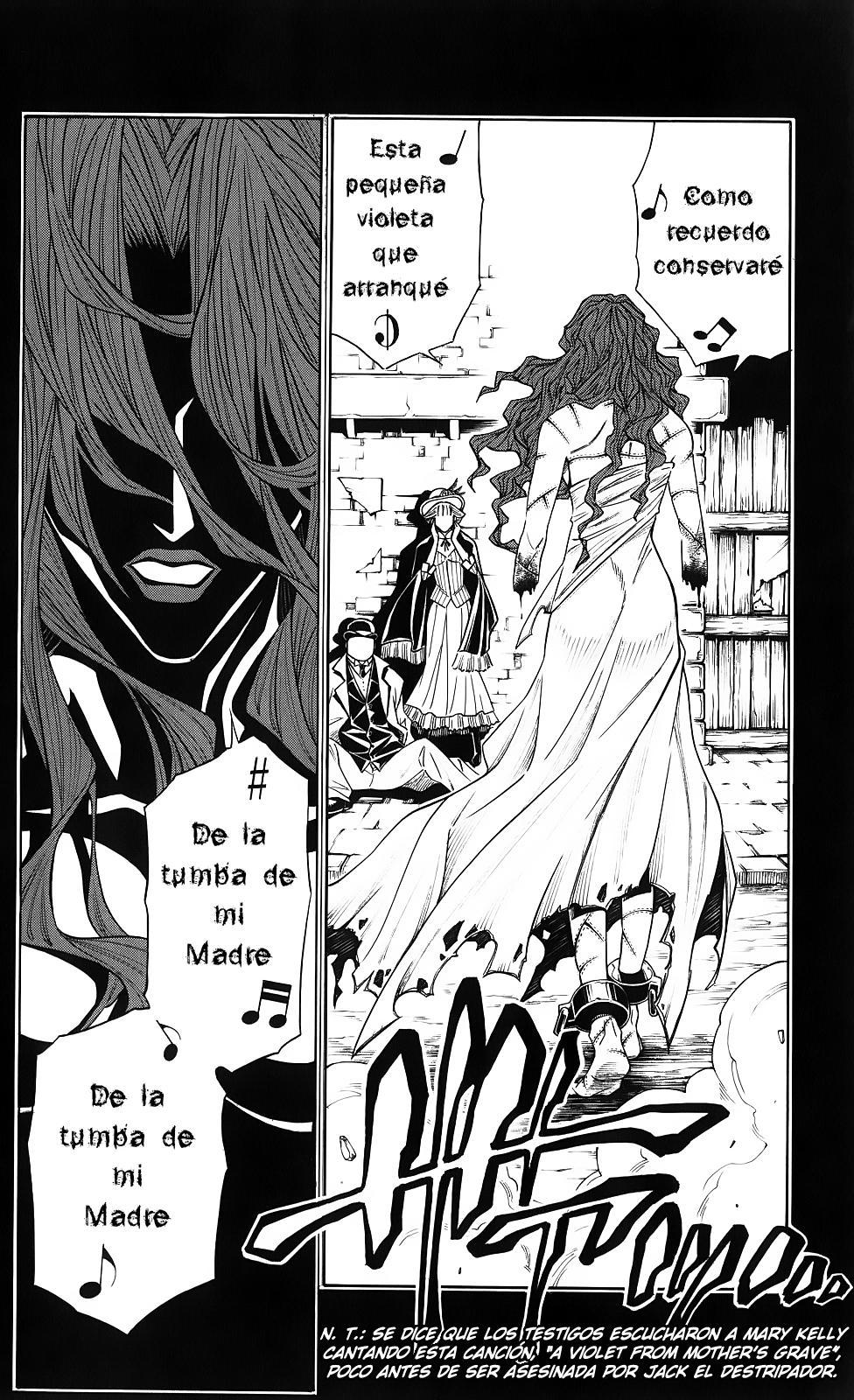 http://c5.ninemanga.com/es_manga/45/18797/447904/0d697da70a16c81e76ad0dc23026455c.jpg Page 2