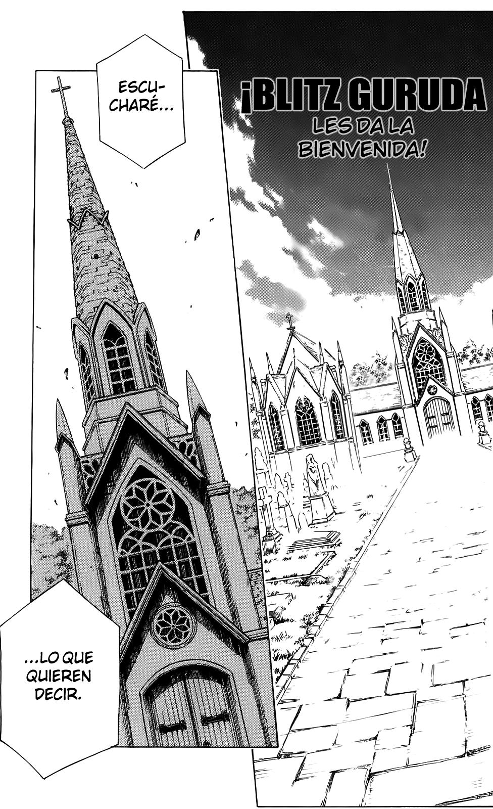 http://c5.ninemanga.com/es_manga/45/18797/447905/4a176dc4d5182a4c465e1a043aaa0a10.jpg Page 9