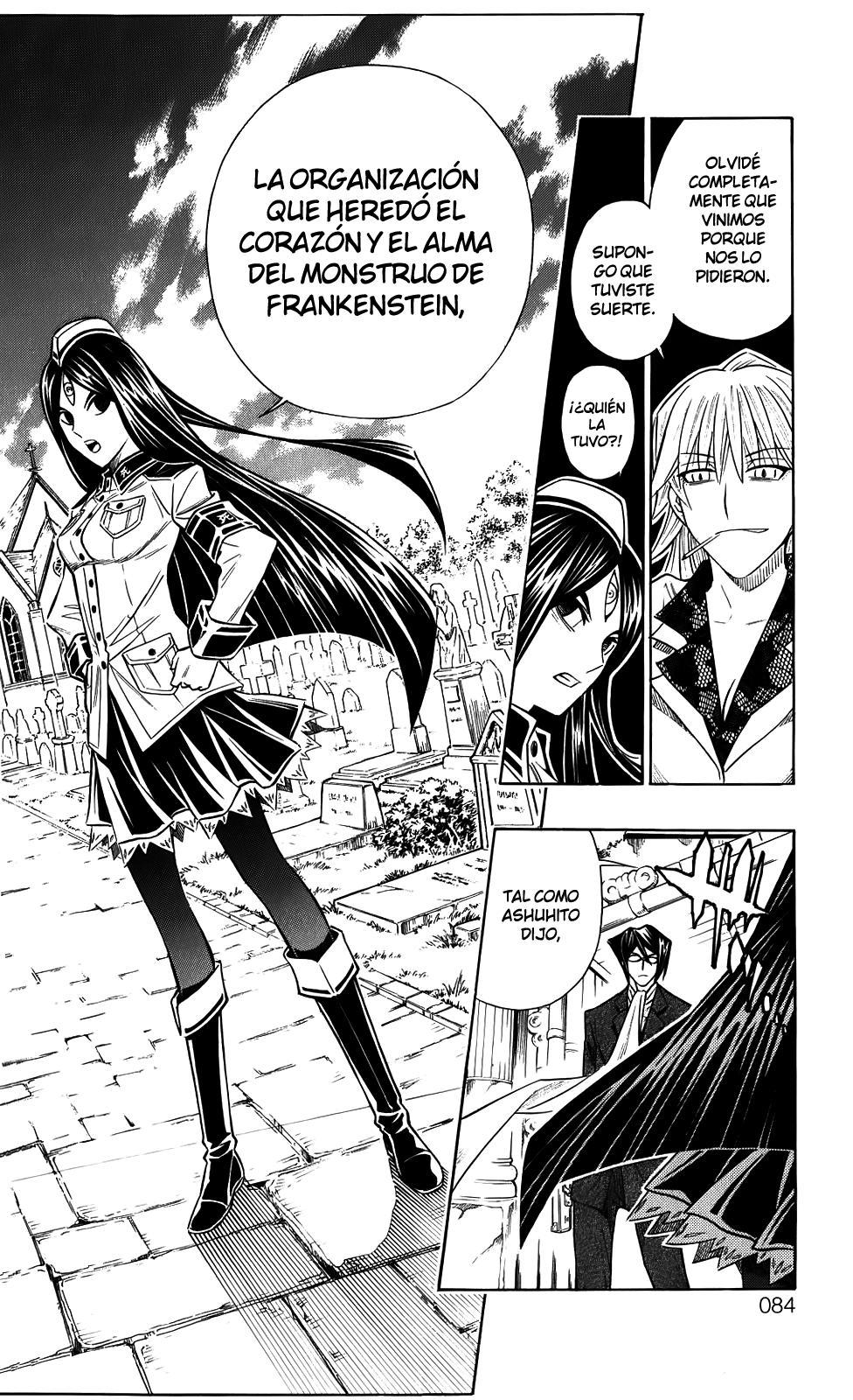 http://c5.ninemanga.com/es_manga/45/18797/447905/4c4e5249f45d8cf6a0387c58ac13f514.jpg Page 8