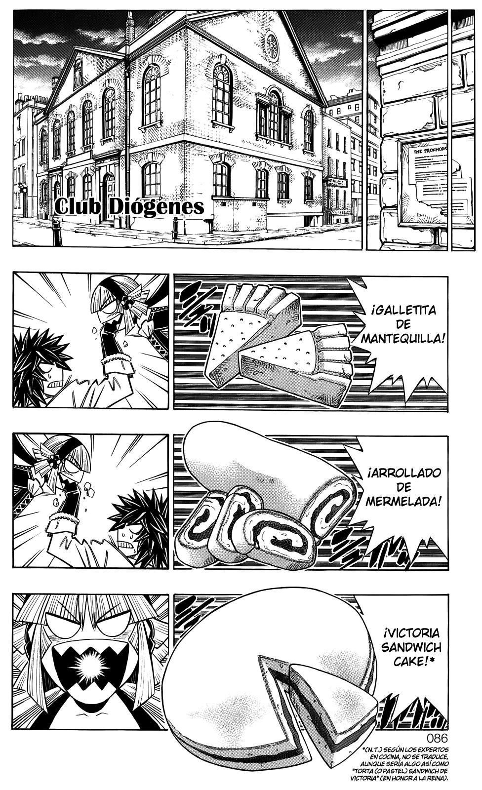 http://c5.ninemanga.com/es_manga/45/18797/447905/5ad4f73ea28ca73f8fe529067b237db1.jpg Page 10
