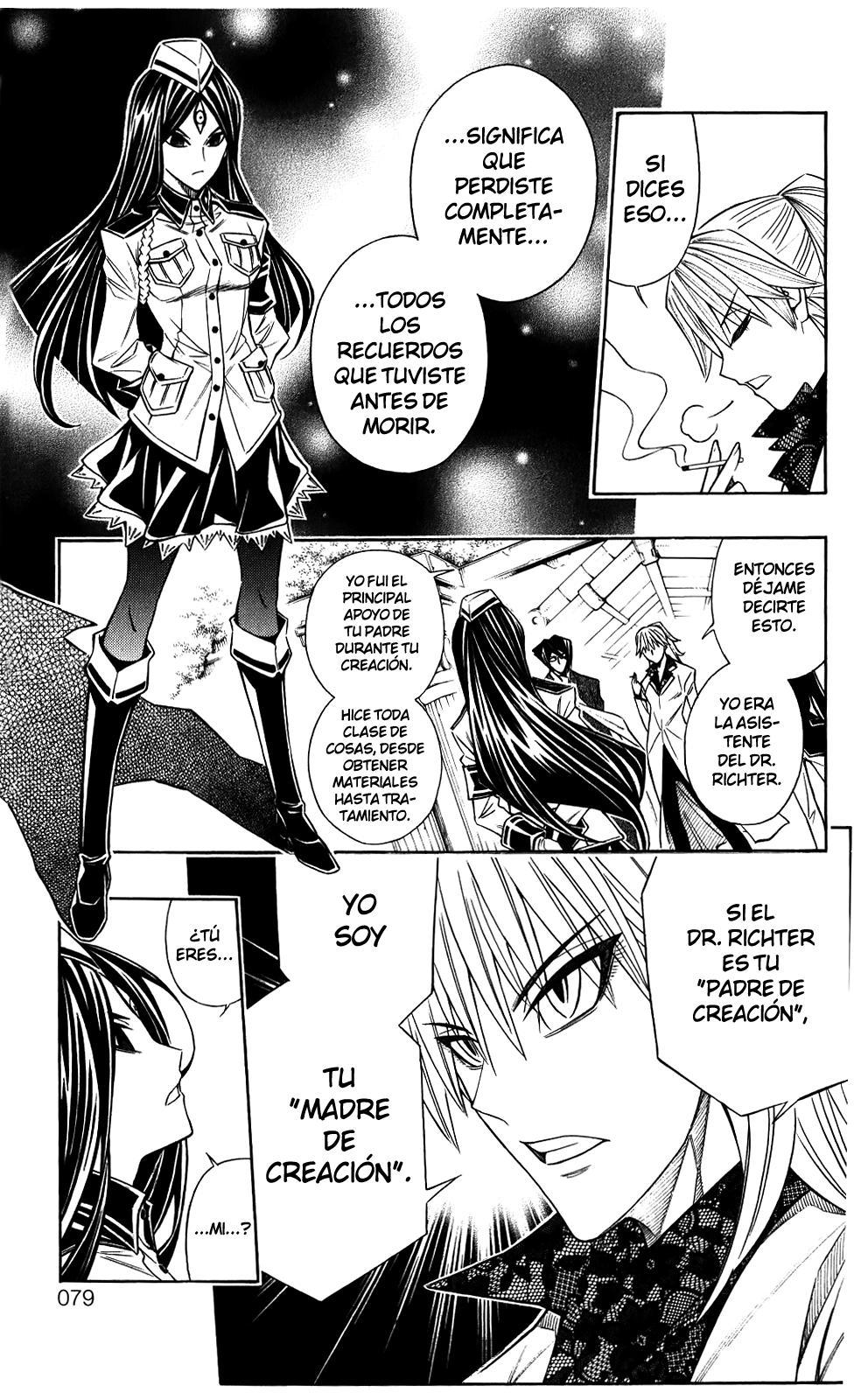 http://c5.ninemanga.com/es_manga/45/18797/447905/aec3ed7338bbf69ca9e72e7faaf5fe36.jpg Page 3