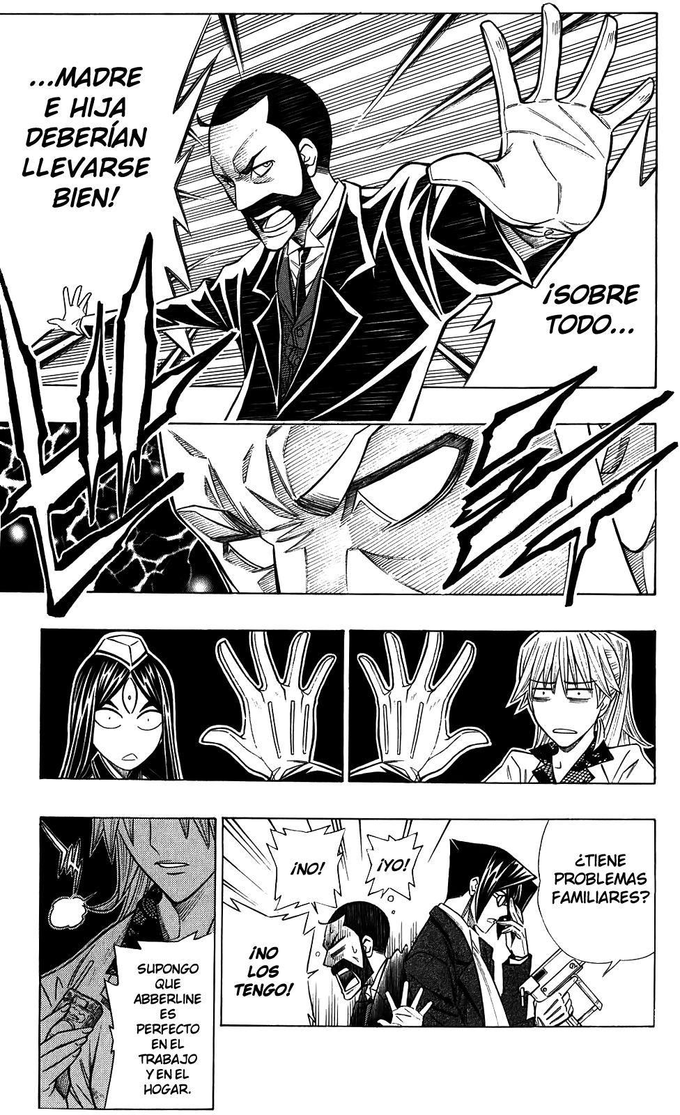 http://c5.ninemanga.com/es_manga/45/18797/447905/c07d101913fe4982e90874d6747e4e59.jpg Page 7