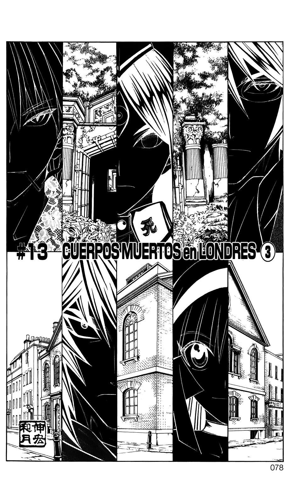 http://c5.ninemanga.com/es_manga/45/18797/447905/f4554276bcf5833ab3dac69401724495.jpg Page 2