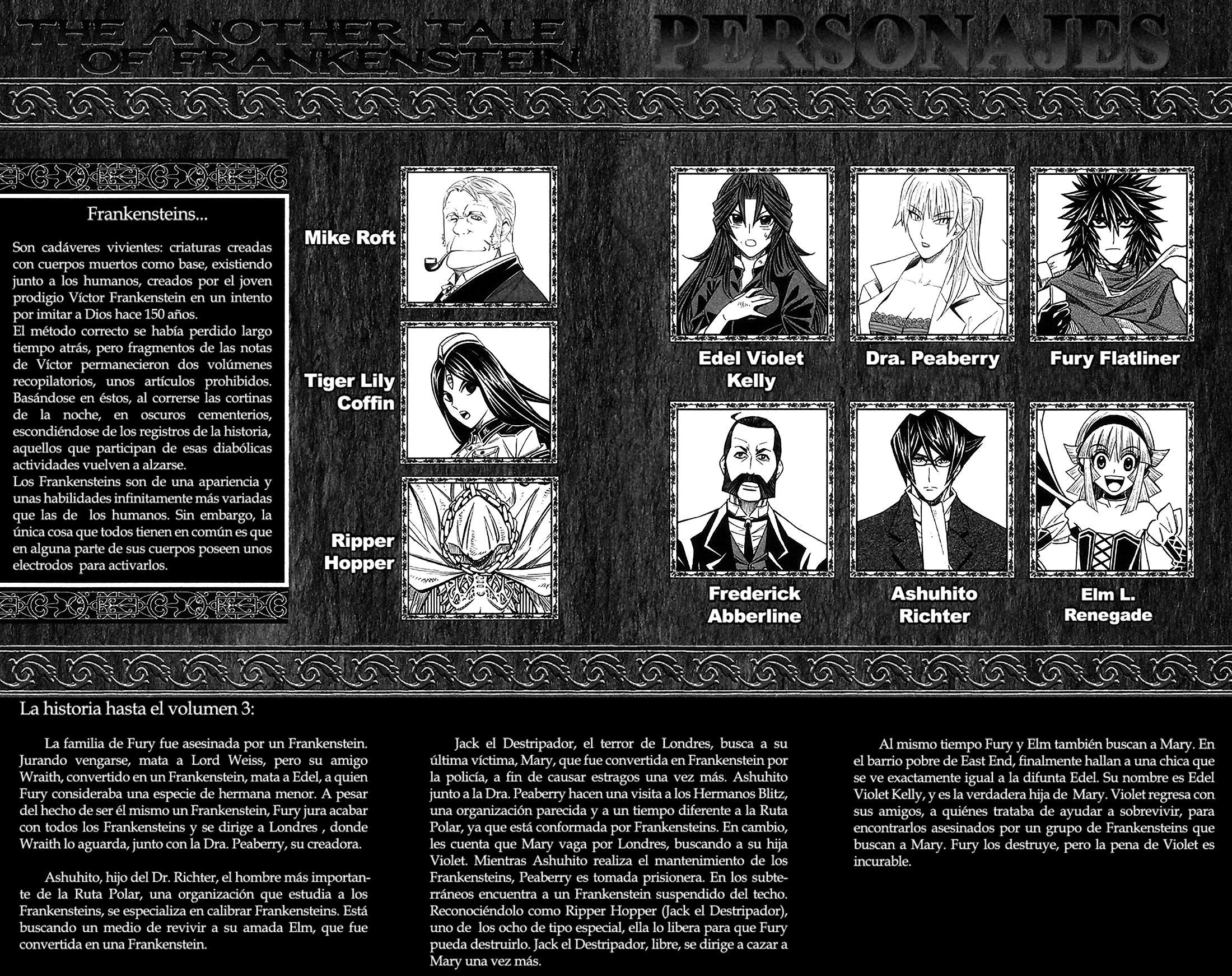 http://c5.ninemanga.com/es_manga/45/18797/447909/6adbe8b2ab3a52e619c526eff905468a.jpg Page 6