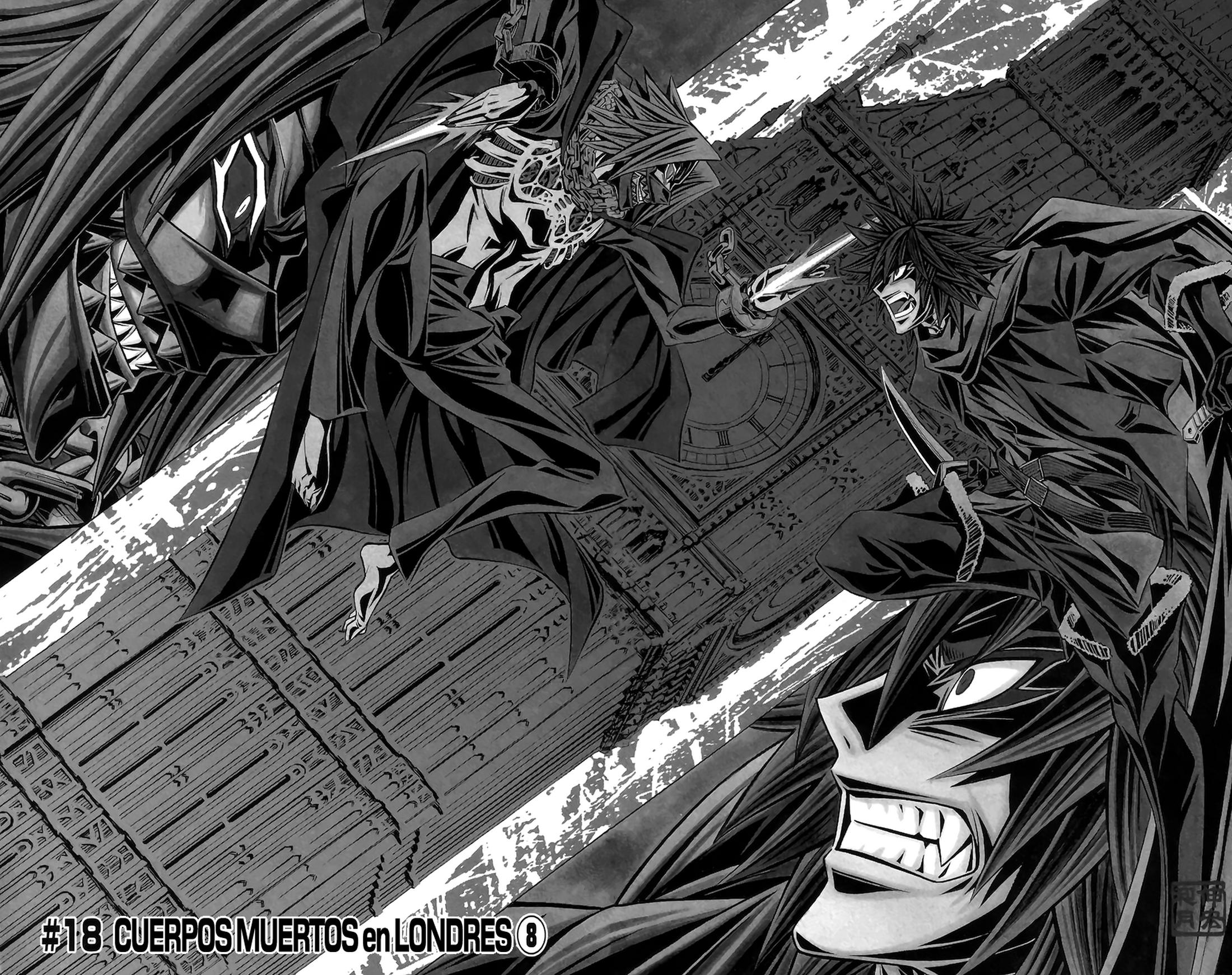 http://c5.ninemanga.com/es_manga/45/18797/447910/4f6195f5b77bb9a6c1c9295039383e87.jpg Page 2