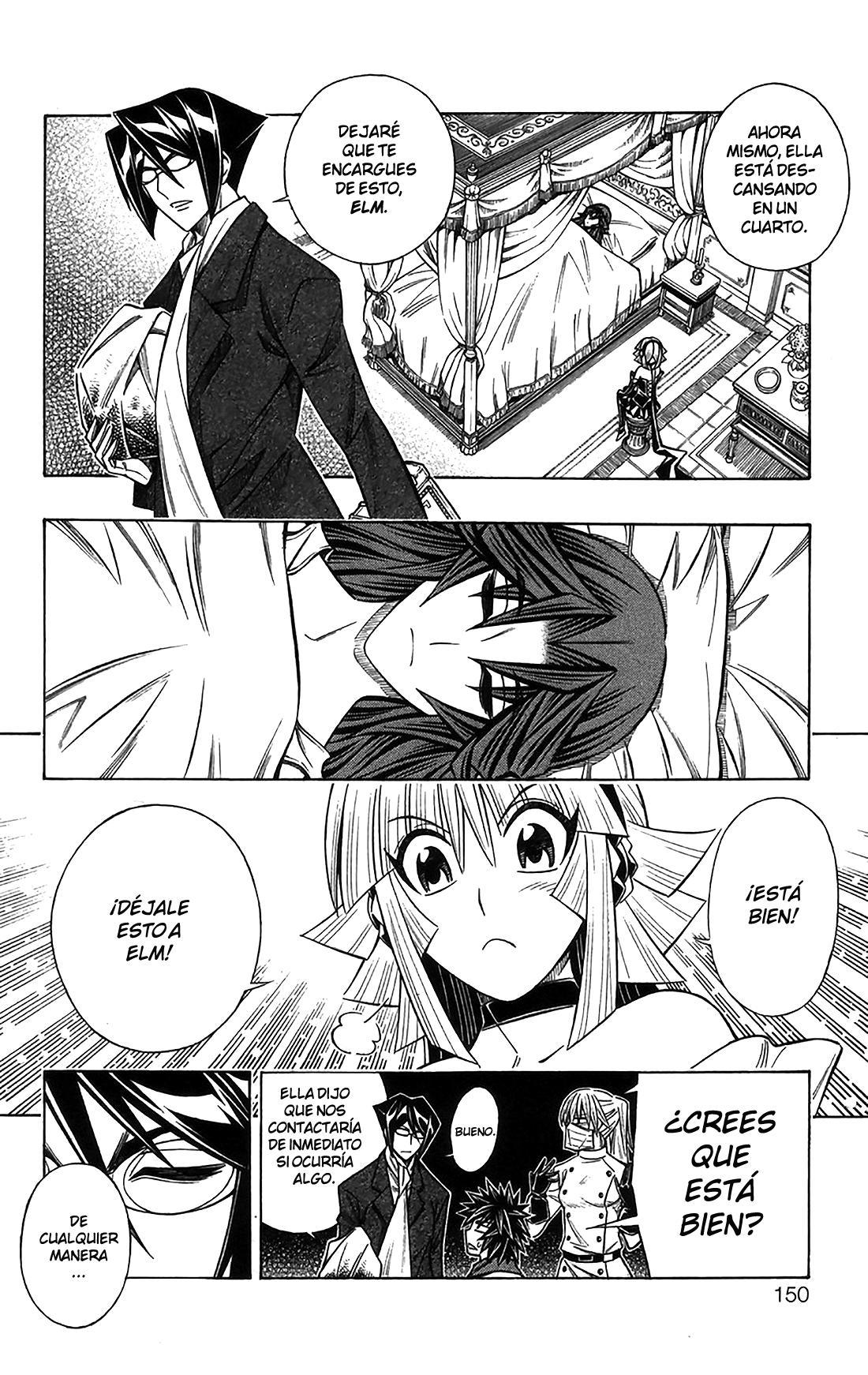 http://c5.ninemanga.com/es_manga/45/18797/447912/2e99e68e7c01590f28bf0b64e645f856.jpg Page 6