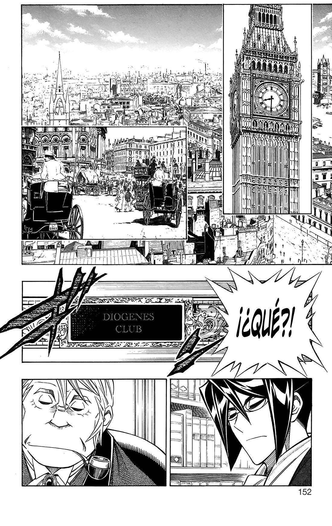 http://c5.ninemanga.com/es_manga/45/18797/447912/34046f12f8fcaa665bab14cabf140fb4.jpg Page 8