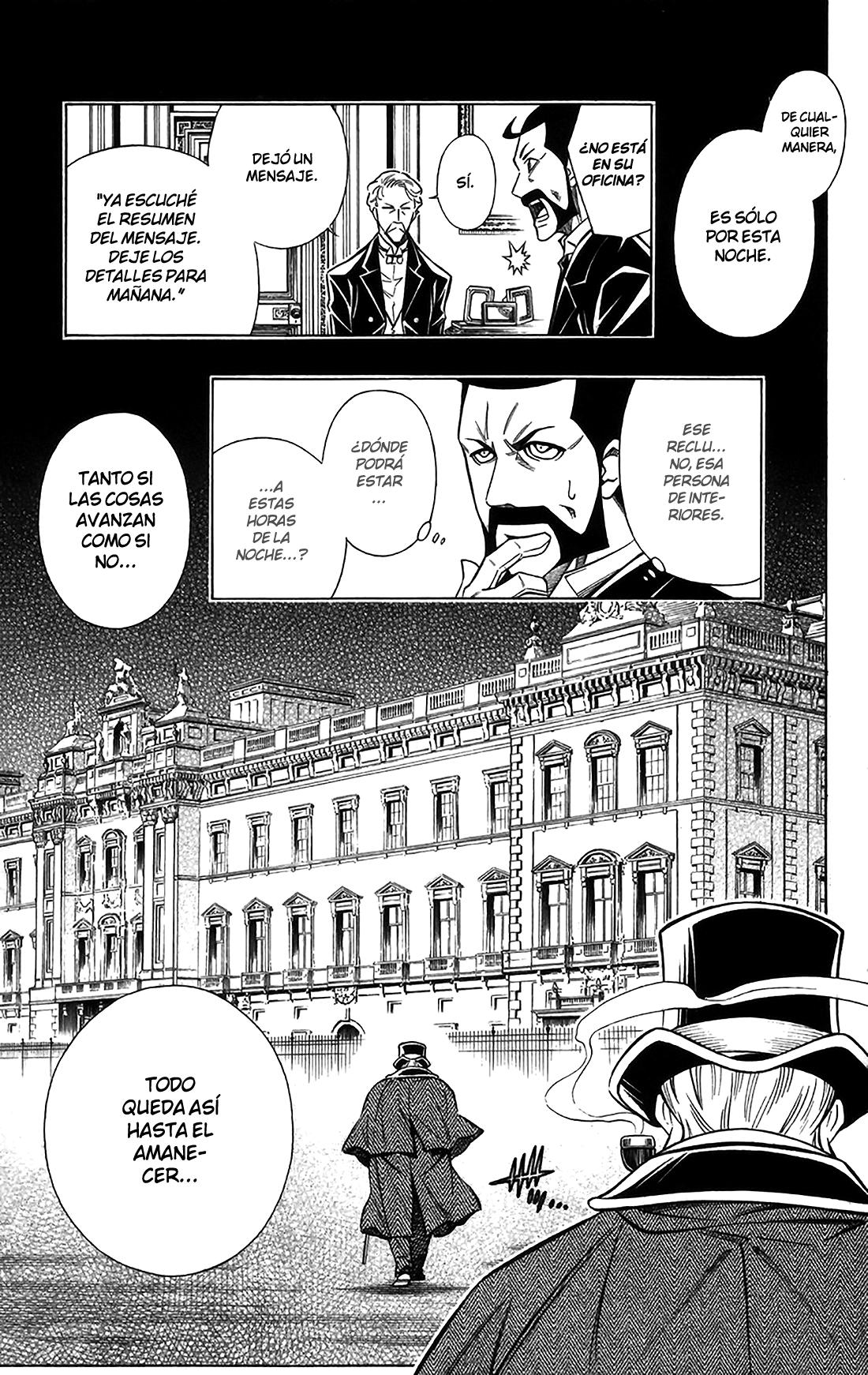 http://c5.ninemanga.com/es_manga/45/18797/447912/3807792cf6aea4db1a53f30e527b1b39.jpg Page 7