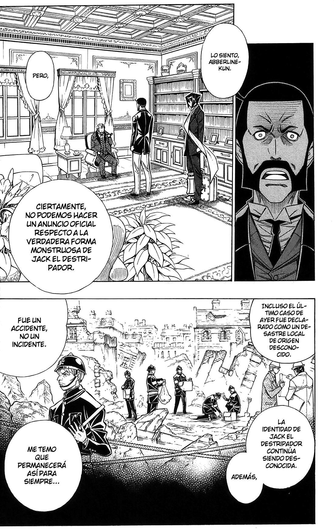 http://c5.ninemanga.com/es_manga/45/18797/447912/3946bb00df4eebe135aa471d36e6ef68.jpg Page 9