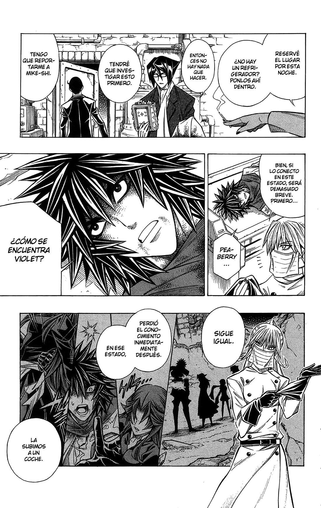 http://c5.ninemanga.com/es_manga/45/18797/447912/95569a10706dbb75839b8200a084dc1b.jpg Page 5