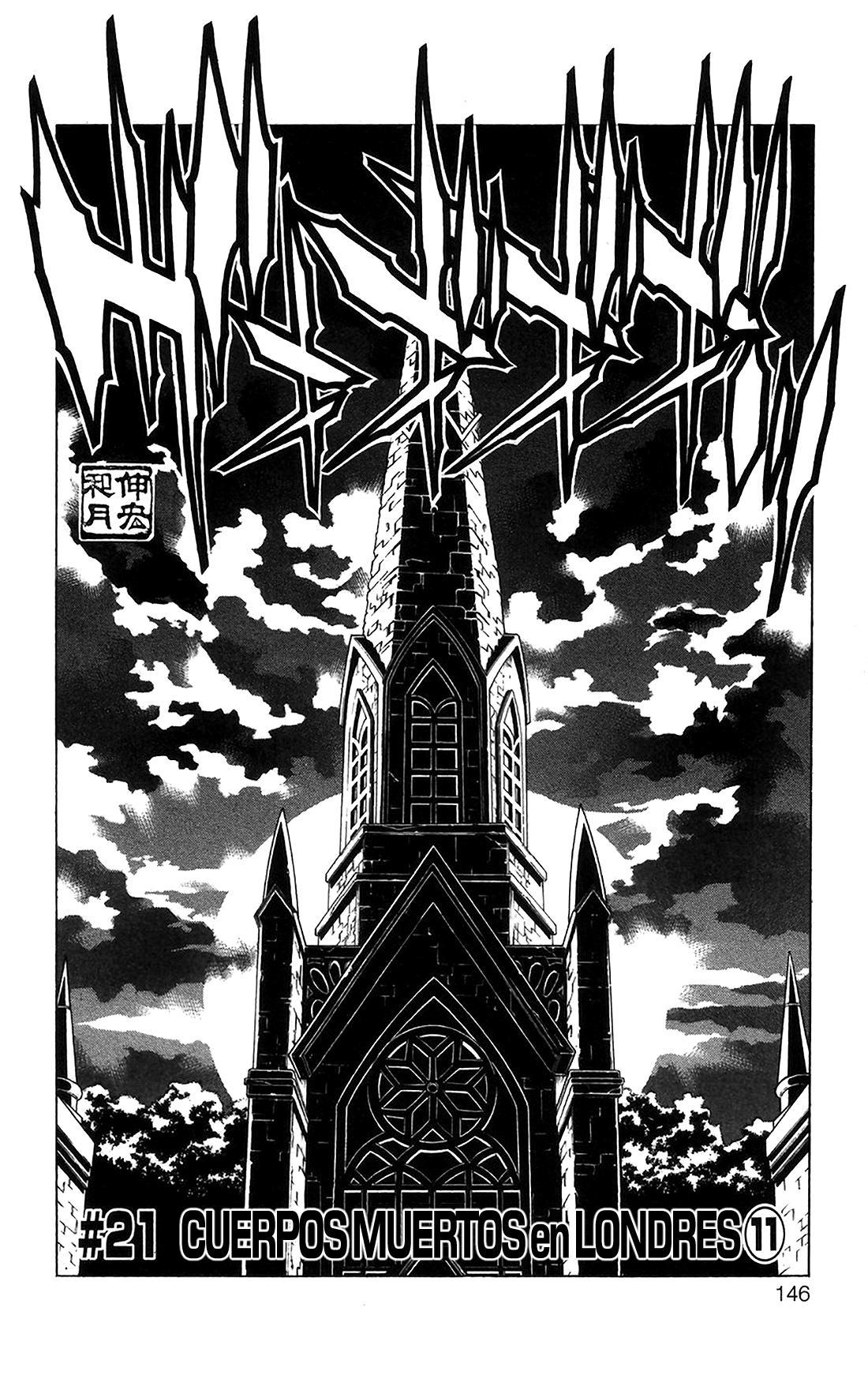 http://c5.ninemanga.com/es_manga/45/18797/447912/cbd159e576d9b7ede8622c4fe355d50b.jpg Page 2