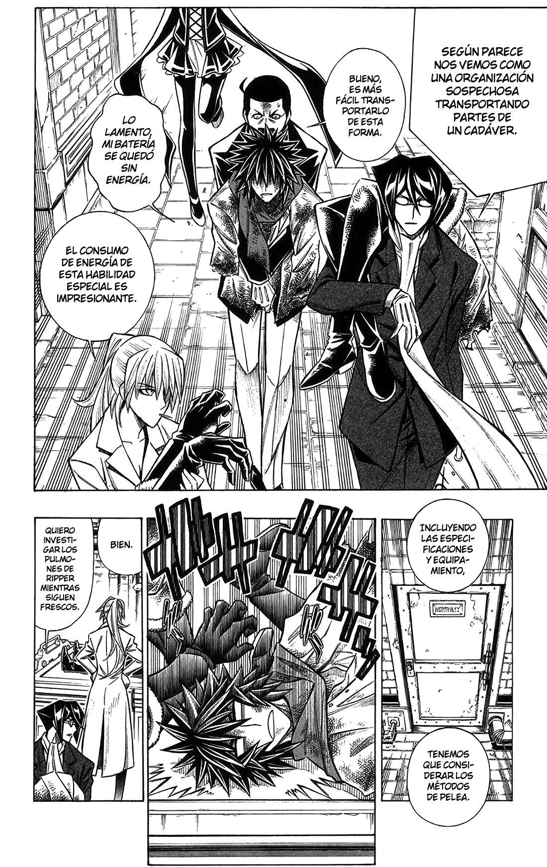 http://c5.ninemanga.com/es_manga/45/18797/447912/fbd2367b610709a34ef4bb9605ec5ba9.jpg Page 4