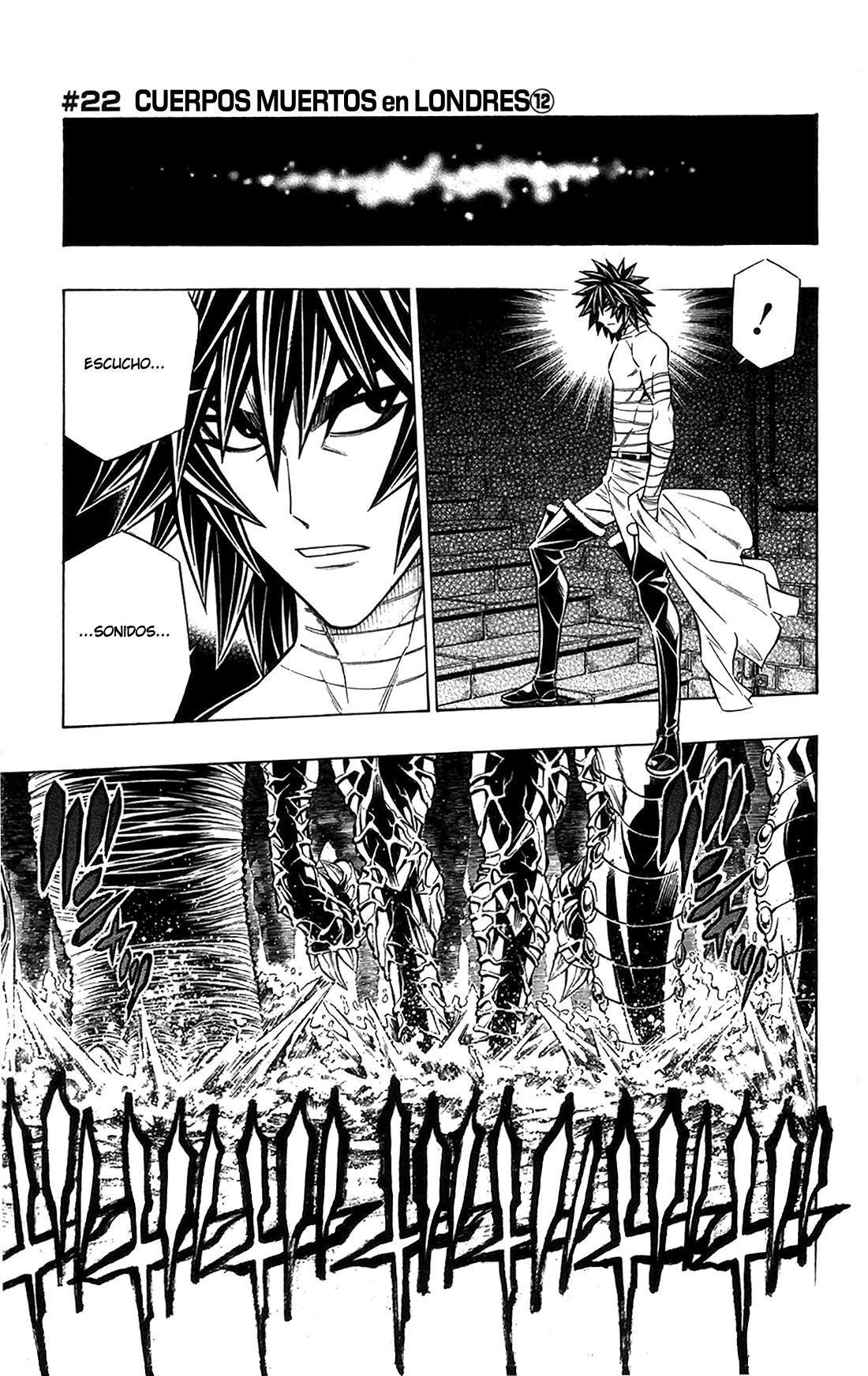 http://c5.ninemanga.com/es_manga/45/18797/447913/83a100ec3c2c30751156cea2d60aacbe.jpg Page 1