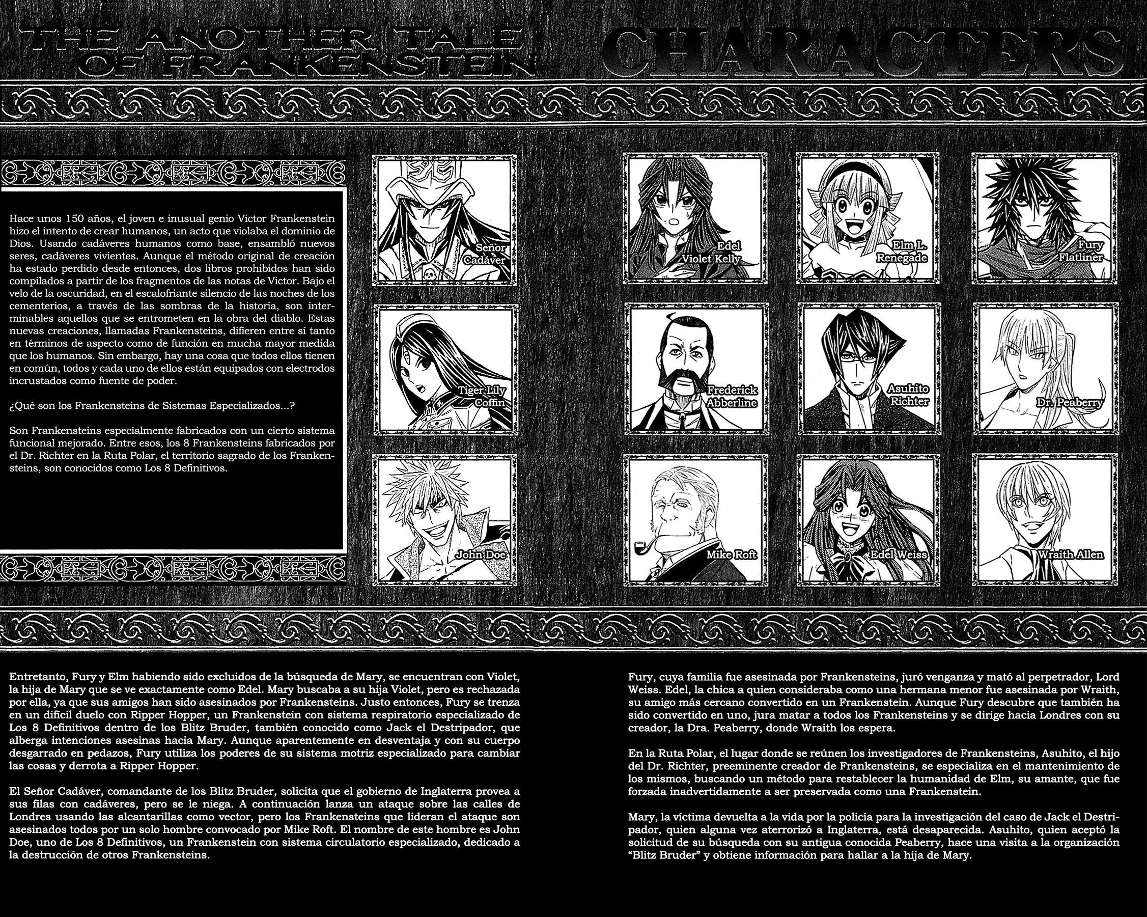 http://c5.ninemanga.com/es_manga/45/18797/447914/2d66aed7a5328a988f77cbaec59fc047.jpg Page 8