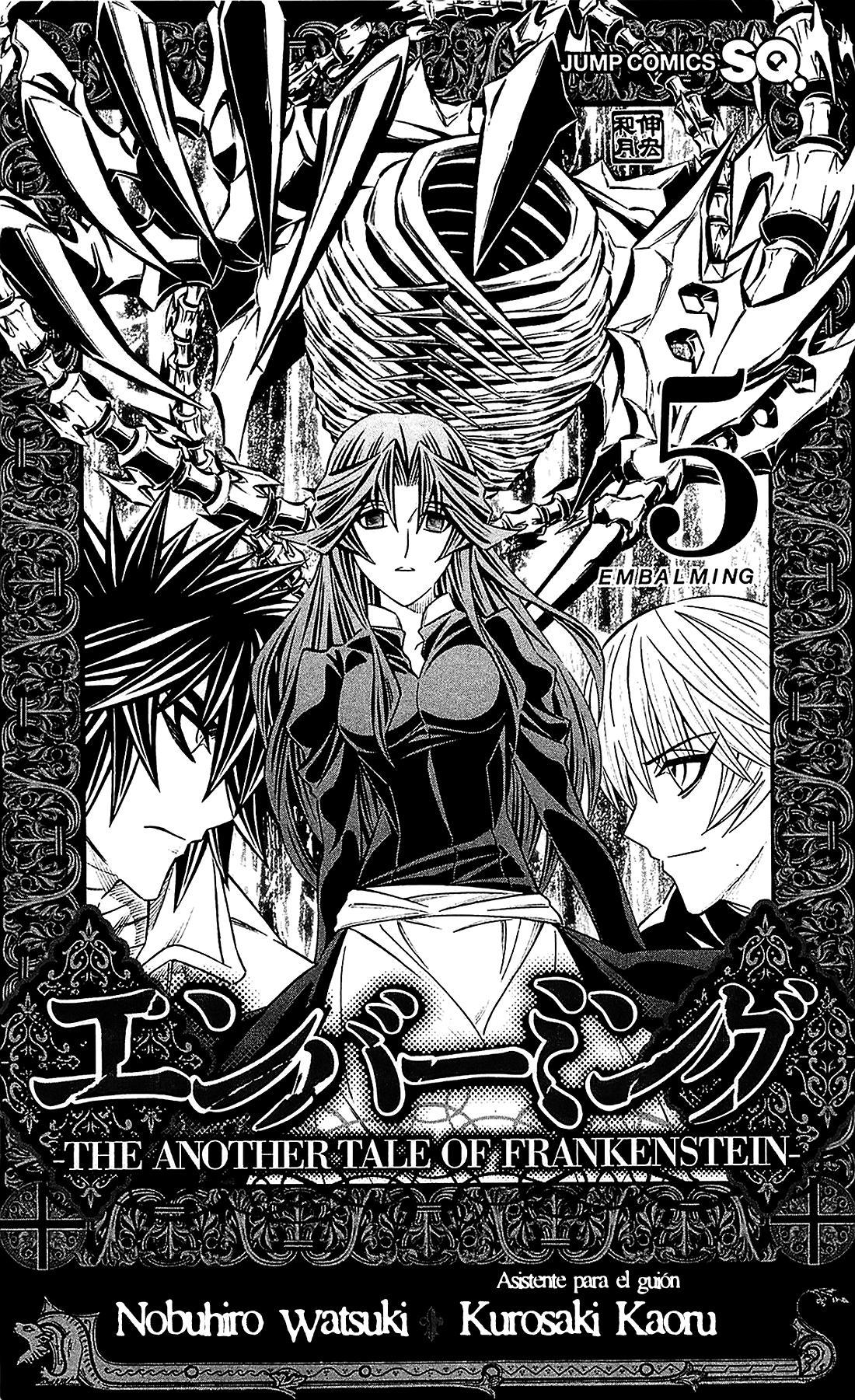 http://c5.ninemanga.com/es_manga/45/18797/447914/646bbc2c112070c26b3c042e81c6947e.jpg Page 7