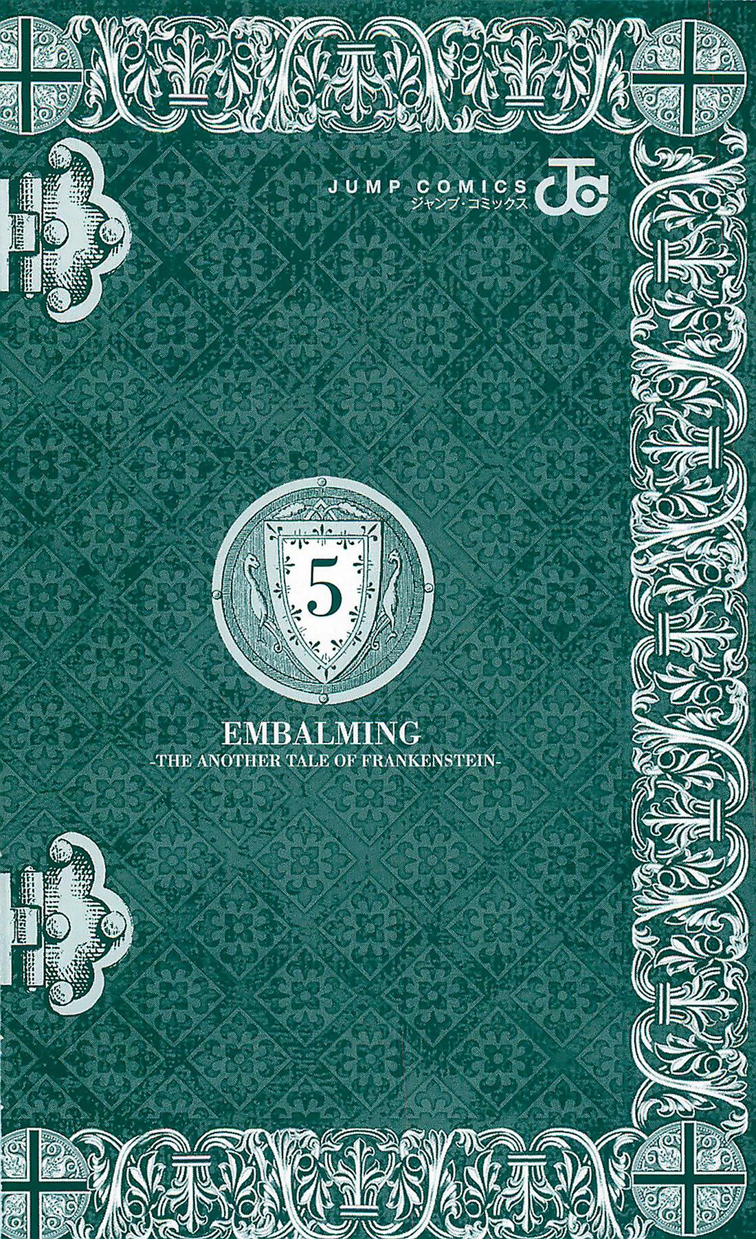 http://c5.ninemanga.com/es_manga/45/18797/447914/6db2fc94899203869ff00151f941dcff.jpg Page 4