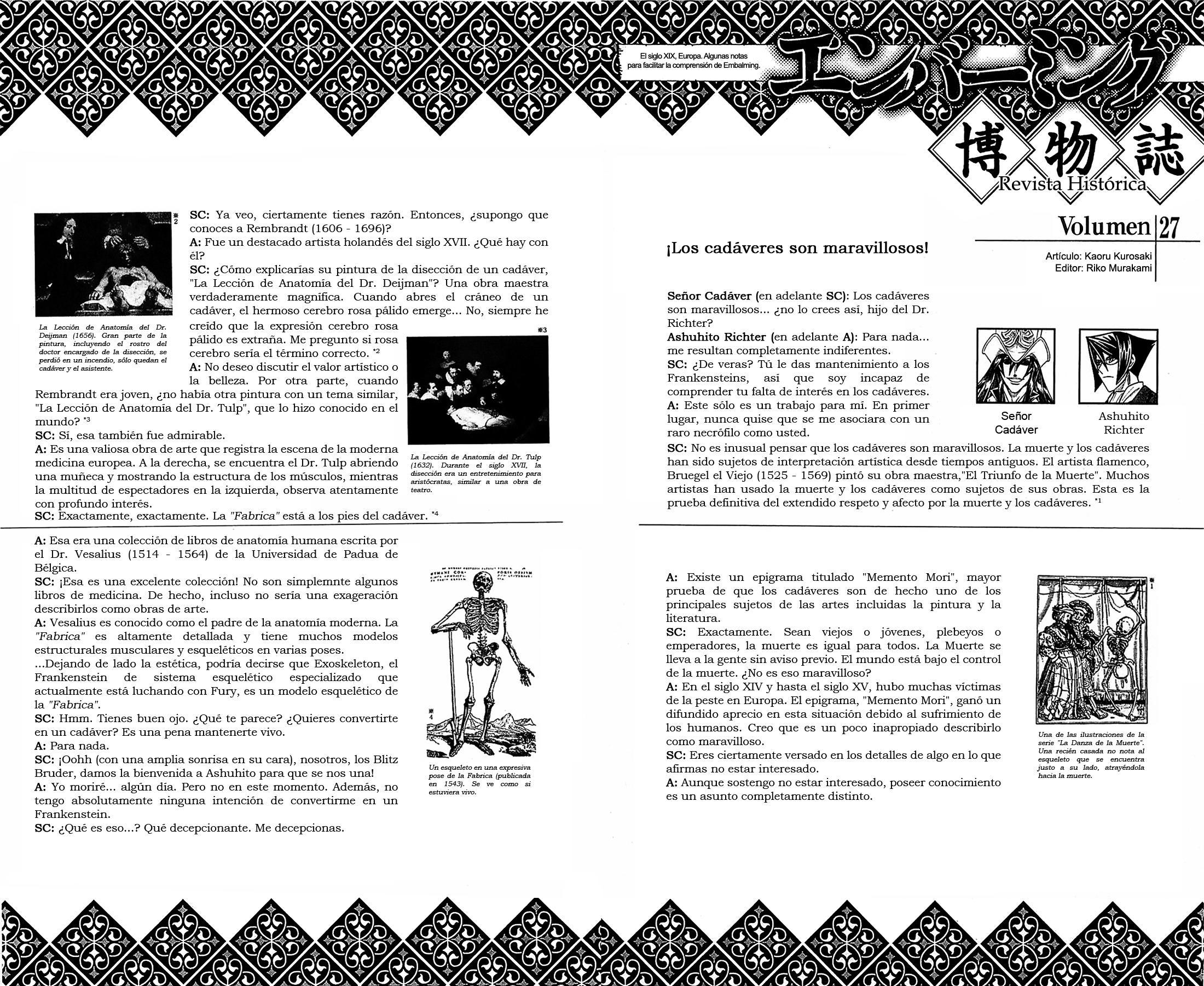 http://c5.ninemanga.com/es_manga/45/18797/447916/1a551b7323fefa14d9b4ac09bd73ee49.jpg Page 31