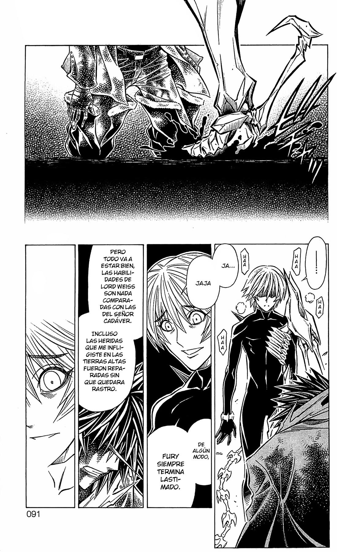 http://c5.ninemanga.com/es_manga/45/18797/447916/e8ecbab3e43a0e78243075c4a91a5028.jpg Page 14