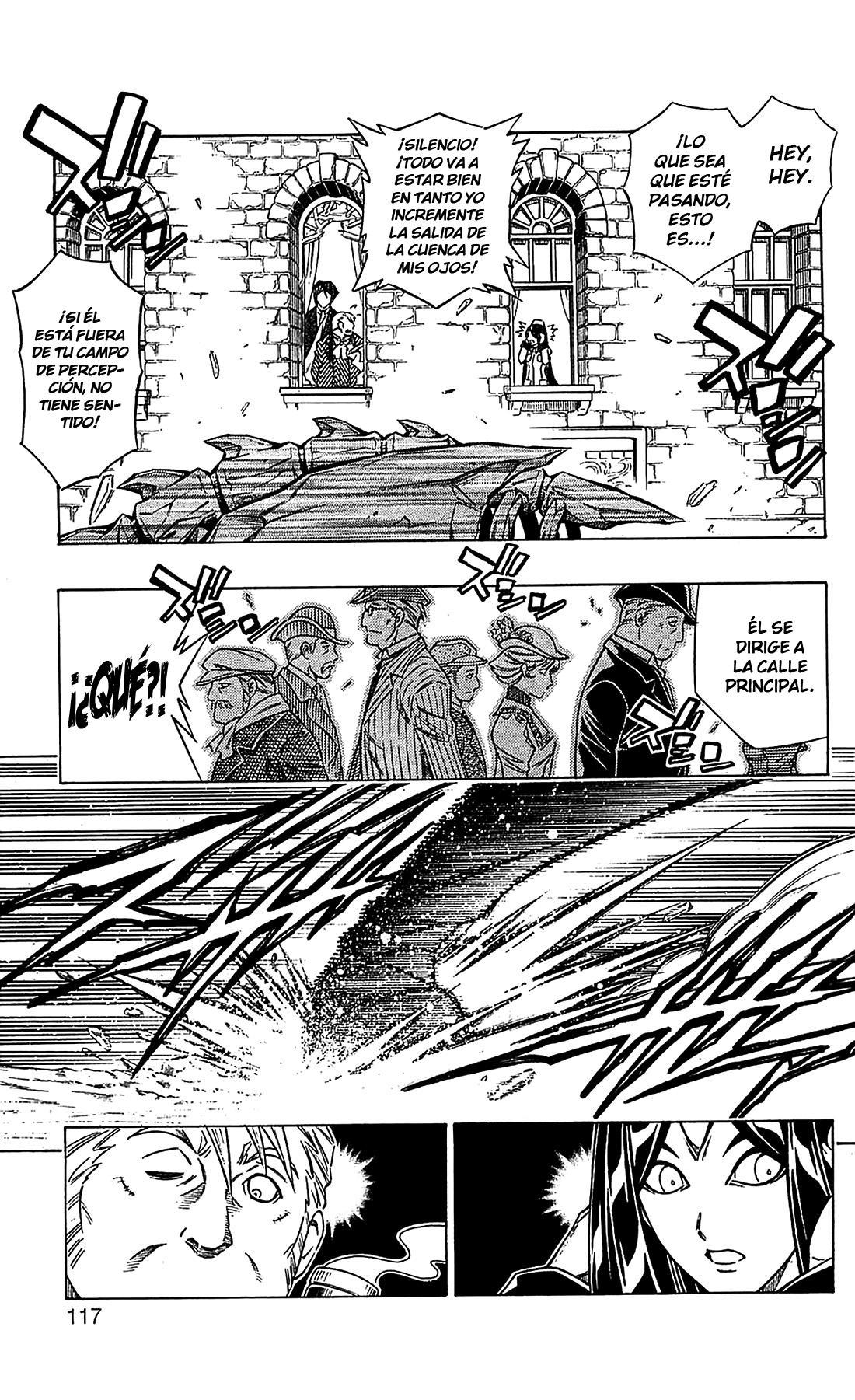 http://c5.ninemanga.com/es_manga/45/18797/447917/4a4dd29595c45f41448545bc57637630.jpg Page 7