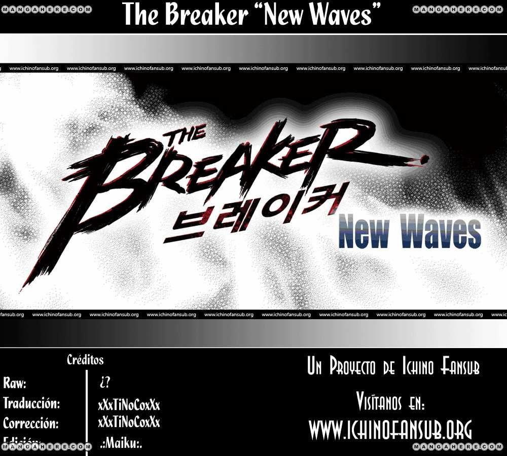 Free Download Zingbox Manga: The Breaker: New Waves 10 Página 2