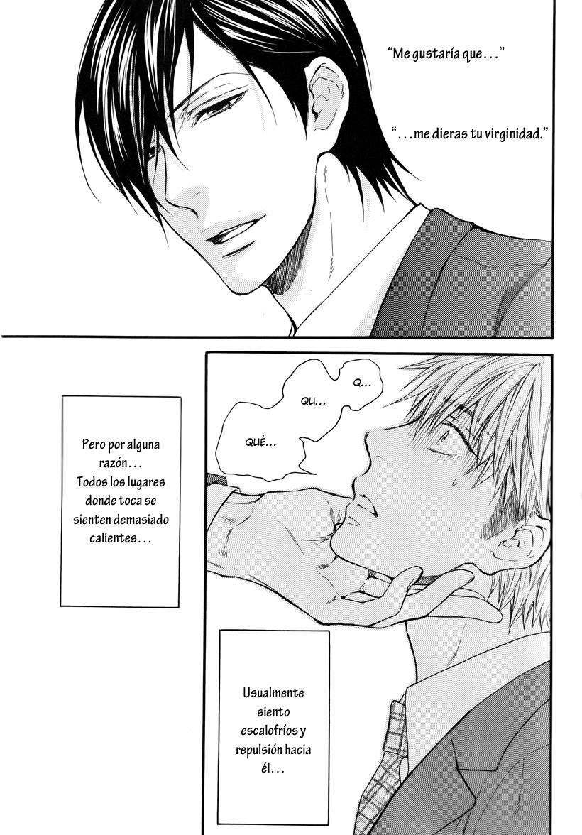 https://c5.ninemanga.com/es_manga/46/17390/410406/b6f5a67bcd2f8ec4ff7e5eff7d14554c.jpg Page 3