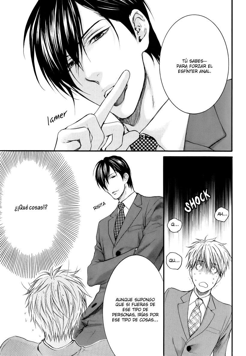https://c5.ninemanga.com/es_manga/46/17390/410406/d32e8c4bbc61bf2411d56394b9d977fd.jpg Page 9