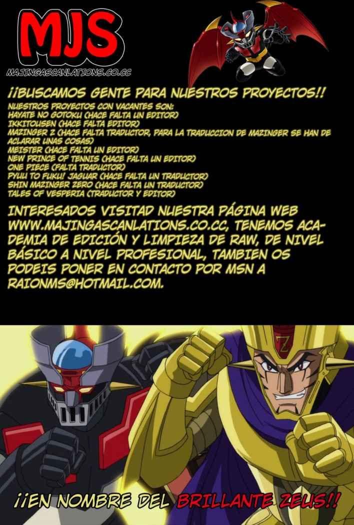https://c5.ninemanga.com/es_manga/46/2798/336537/3d67071efa4bd410db2ba44714135479.jpg Page 1