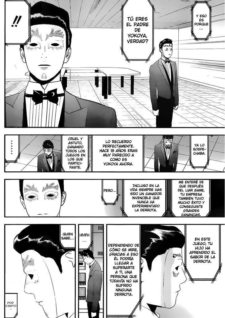 https://c5.ninemanga.com/es_manga/46/750/457250/0ca43fa93984fe2501a08c50e7b72d36.jpg Page 21