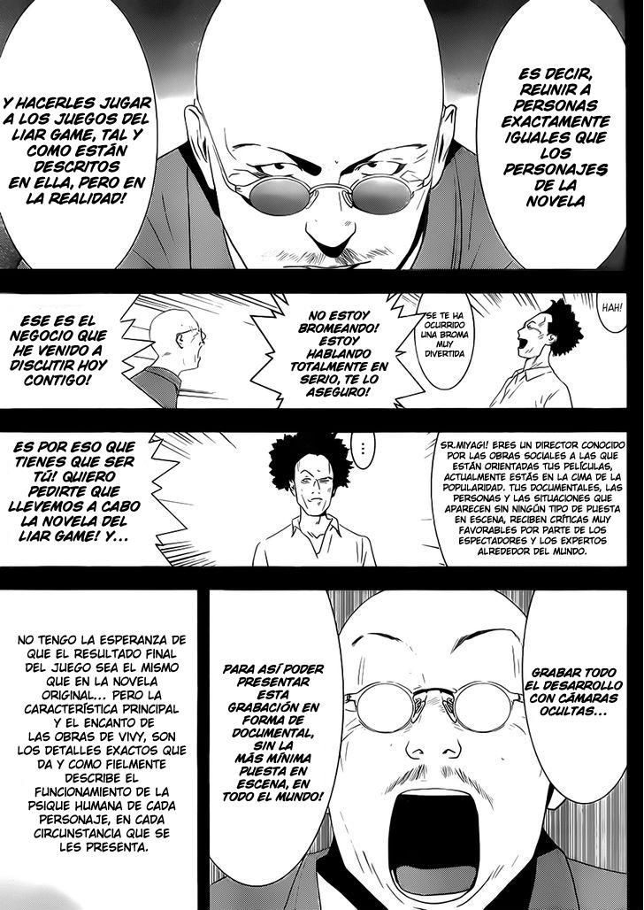 https://c5.ninemanga.com/es_manga/46/750/457250/2252c7cd65dbe01a5f38ad6136c1c19f.jpg Page 8