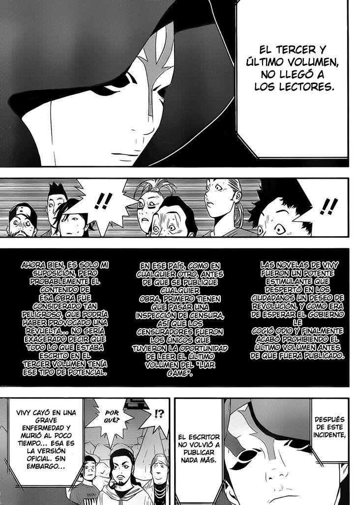 https://c5.ninemanga.com/es_manga/46/750/457250/3804bff92df360b252a43180009510c7.jpg Page 6