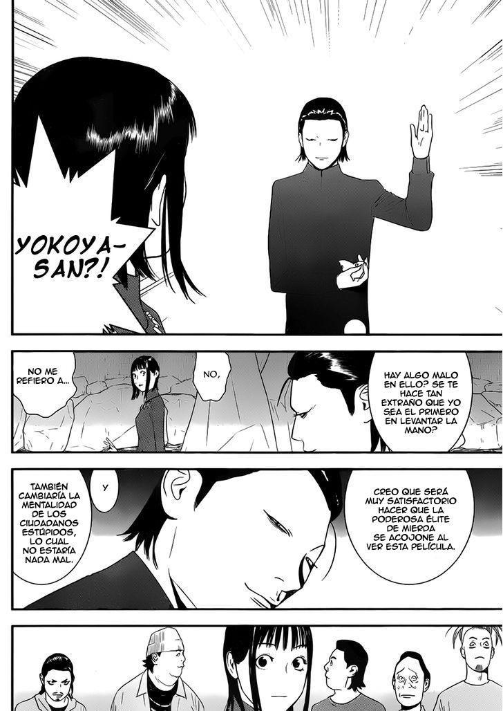 https://c5.ninemanga.com/es_manga/46/750/457250/4a7ac5ec1c290b547e0045b8e89d5ce4.jpg Page 19