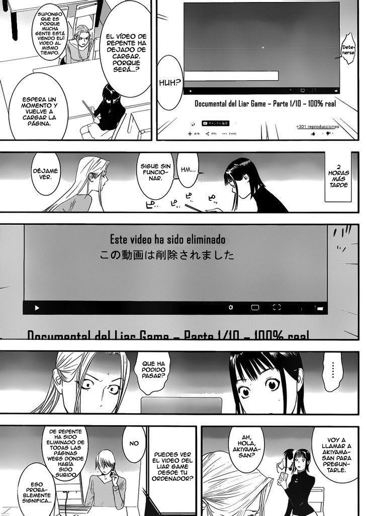 https://c5.ninemanga.com/es_manga/46/750/457250/61cb6463141119abd41762825ad4f9cd.jpg Page 30