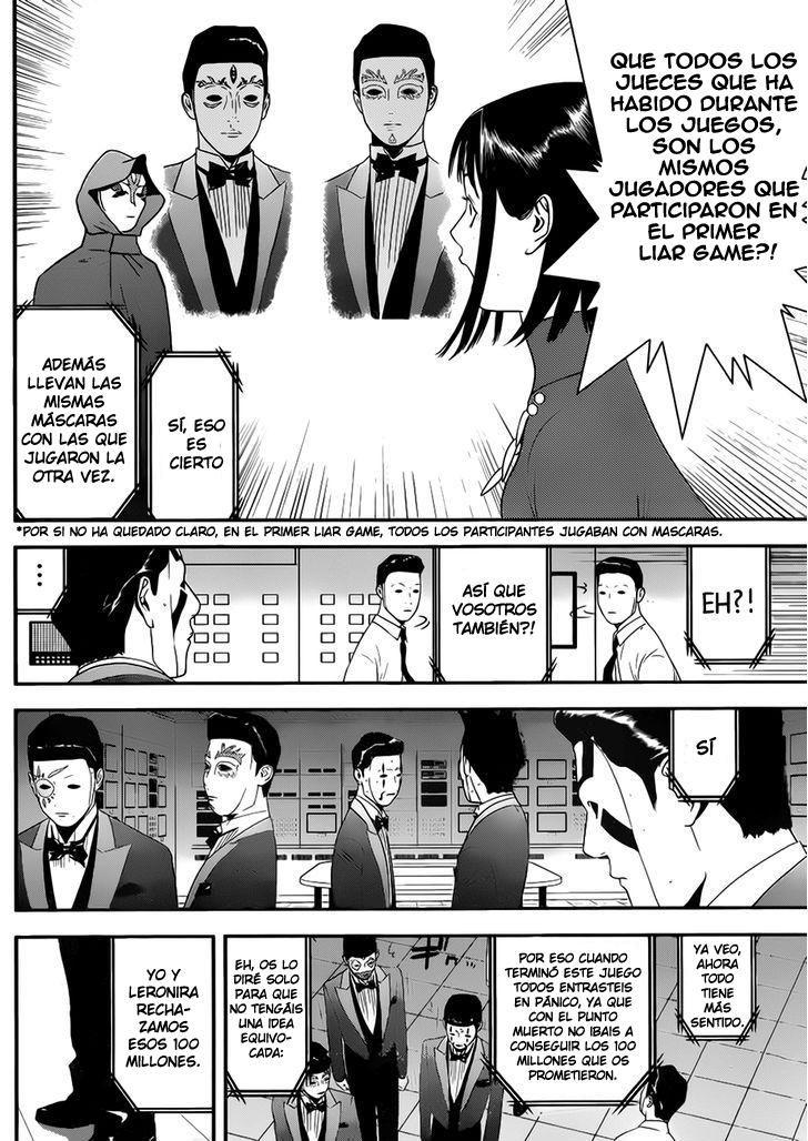 https://c5.ninemanga.com/es_manga/46/750/457250/944bdd9636749a0801c39b6e449dbedc.jpg Page 15