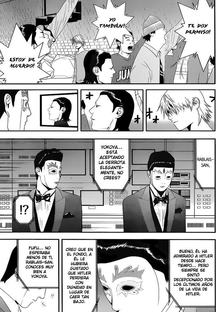 https://c5.ninemanga.com/es_manga/46/750/457250/b1795814ef01760528561d6cafc75817.jpg Page 20