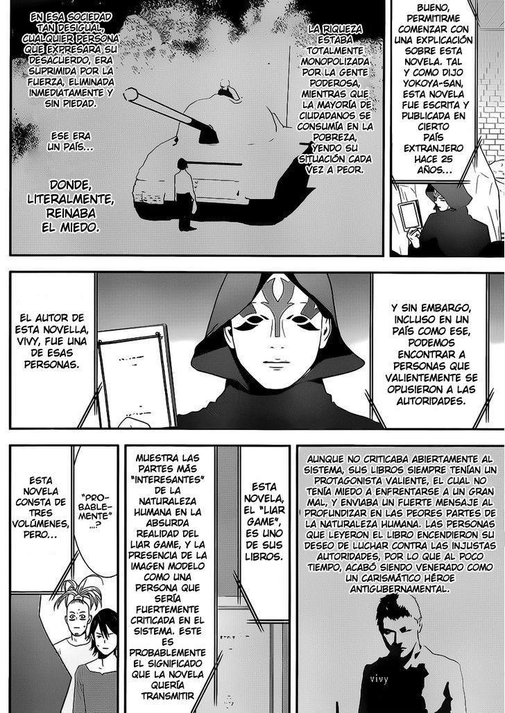 https://c5.ninemanga.com/es_manga/46/750/457250/bce2e8945c21216d6a3e28aed4569e98.jpg Page 5