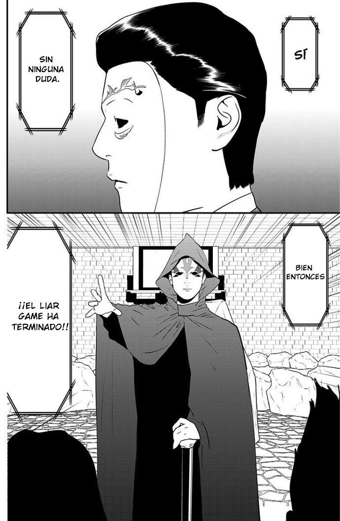 https://c5.ninemanga.com/es_manga/46/750/457250/dc5e34adadc9d2dd5d4bd9efeb1b03f1.jpg Page 23