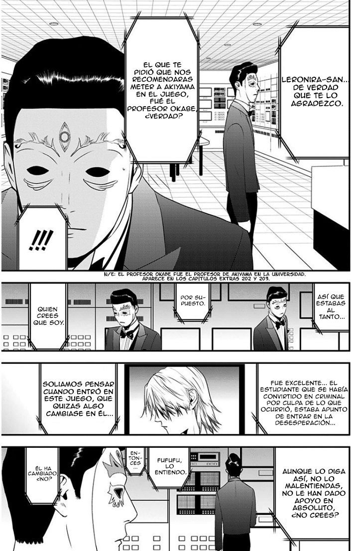 https://c5.ninemanga.com/es_manga/46/750/457250/dcd38e1b67396751a80e9e69f5ccf1b1.jpg Page 22