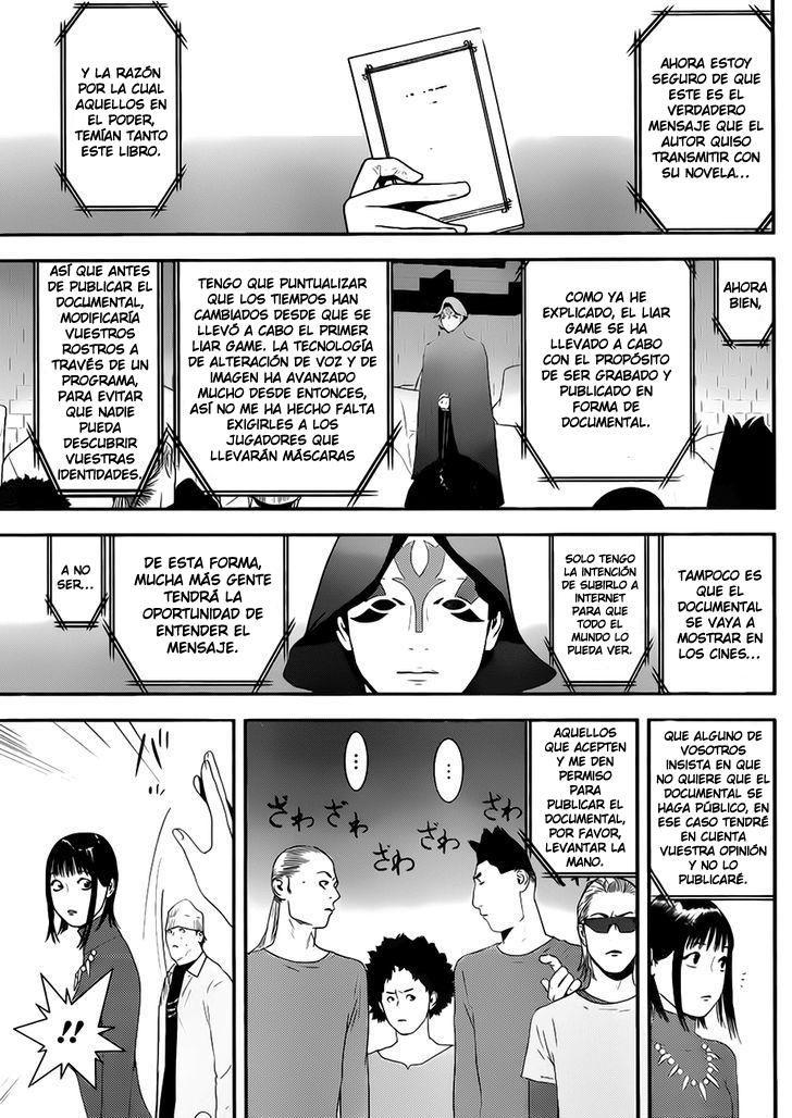 https://c5.ninemanga.com/es_manga/46/750/457250/ddf95c31a70c839800f3850ffb755c9b.jpg Page 18