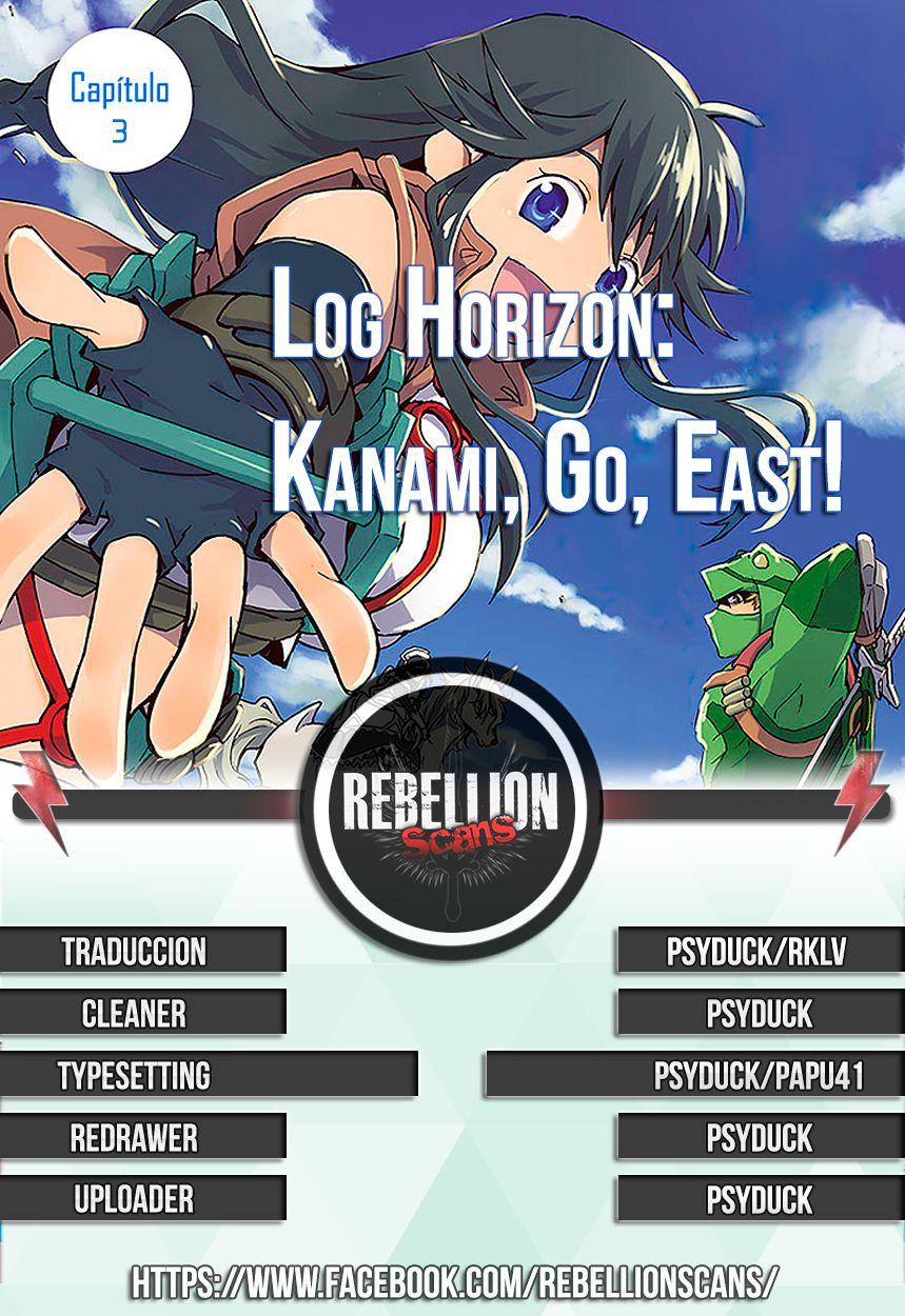 https://c5.ninemanga.com/es_manga/47/20079/487646/1c1704c7601fcdb79cf1ba3d3cb72e91.jpg Page 1