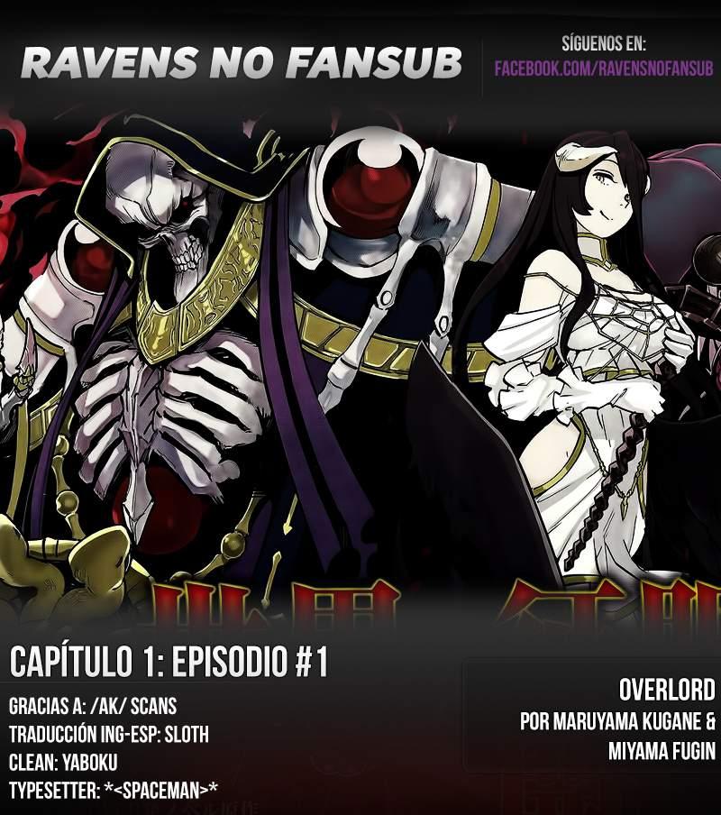 http://c5.ninemanga.com/es_manga/47/6831/348245/2c30dbced2ca2da386510d7416679269.jpg Page 1