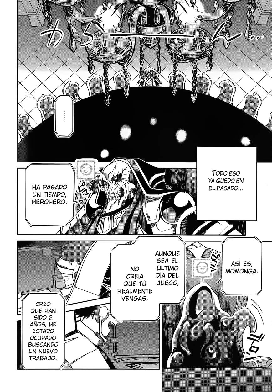 http://c5.ninemanga.com/es_manga/47/6831/348245/943344b5f592e157b66b4b2c6843b301.jpg Page 7