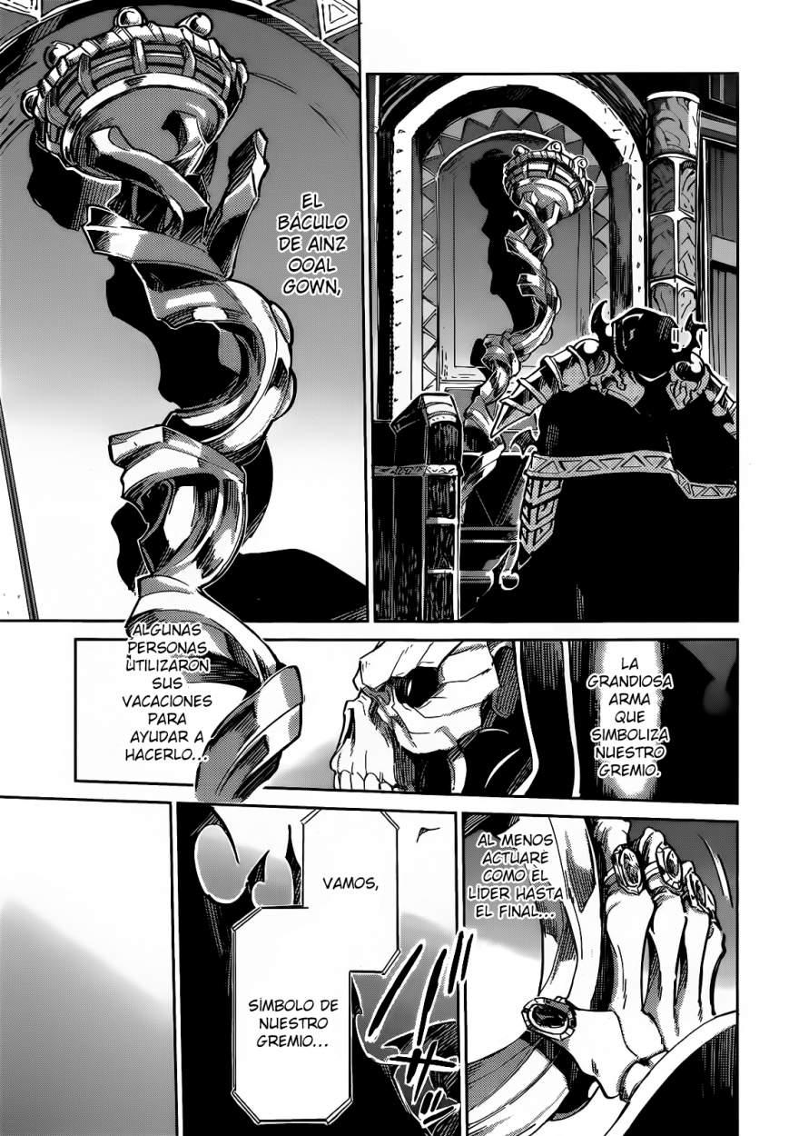 http://c5.ninemanga.com/es_manga/47/6831/348245/d52fb9ba46bed38c94a319bcd6df32b7.jpg Page 10