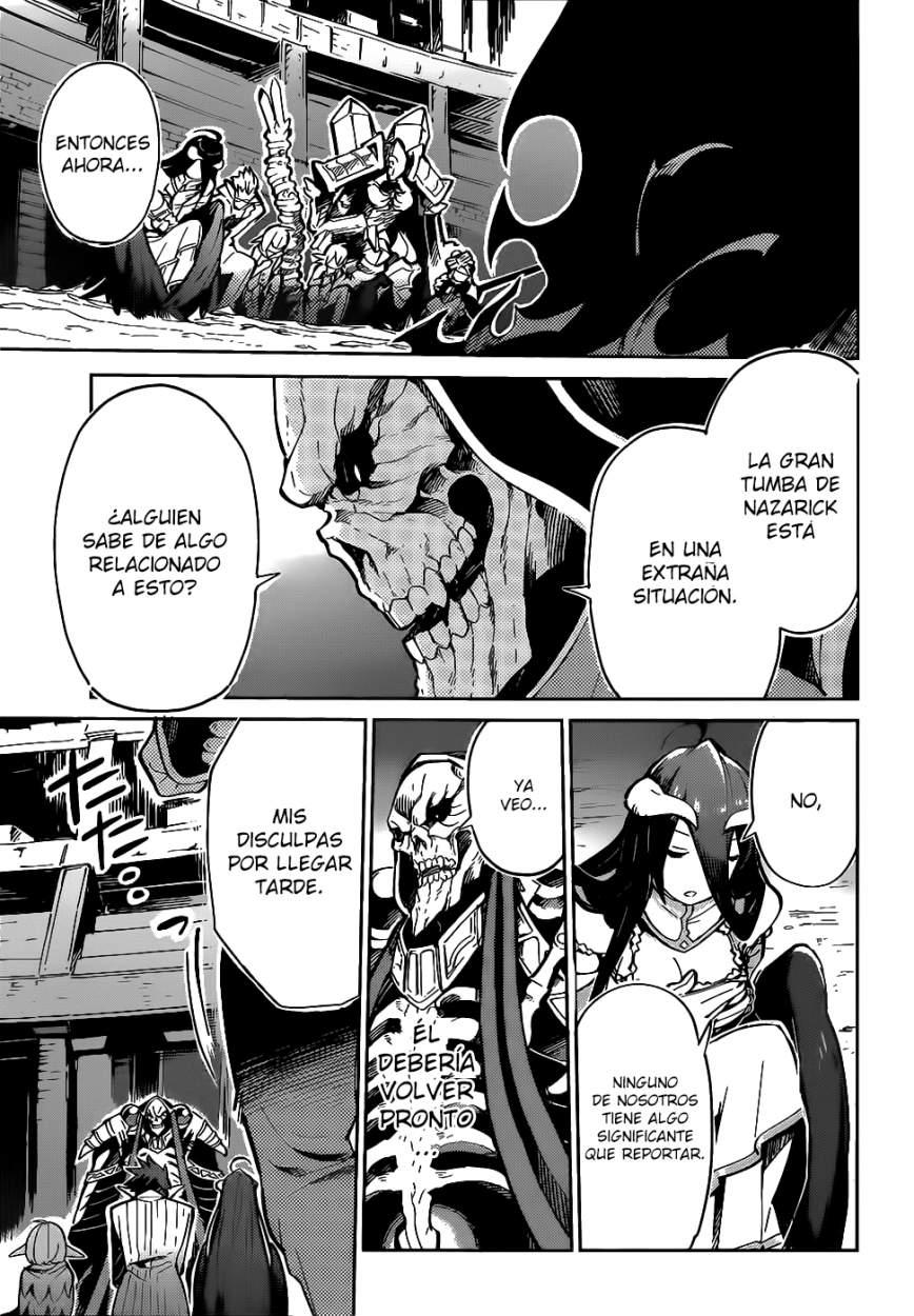 http://c5.ninemanga.com/es_manga/47/6831/348257/de26c8e50deca7dbd638148d8799ce74.jpg Page 4