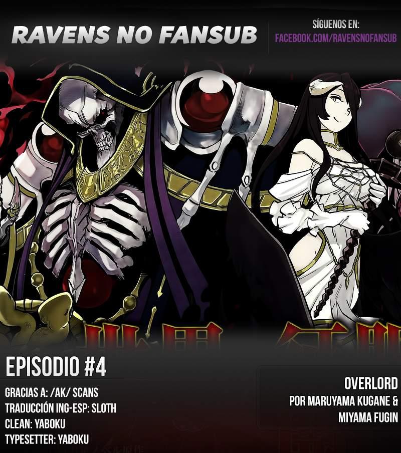 http://c5.ninemanga.com/es_manga/47/6831/348266/cb57cdb7cc459dc6fbbc33f91485b5e2.jpg Page 1