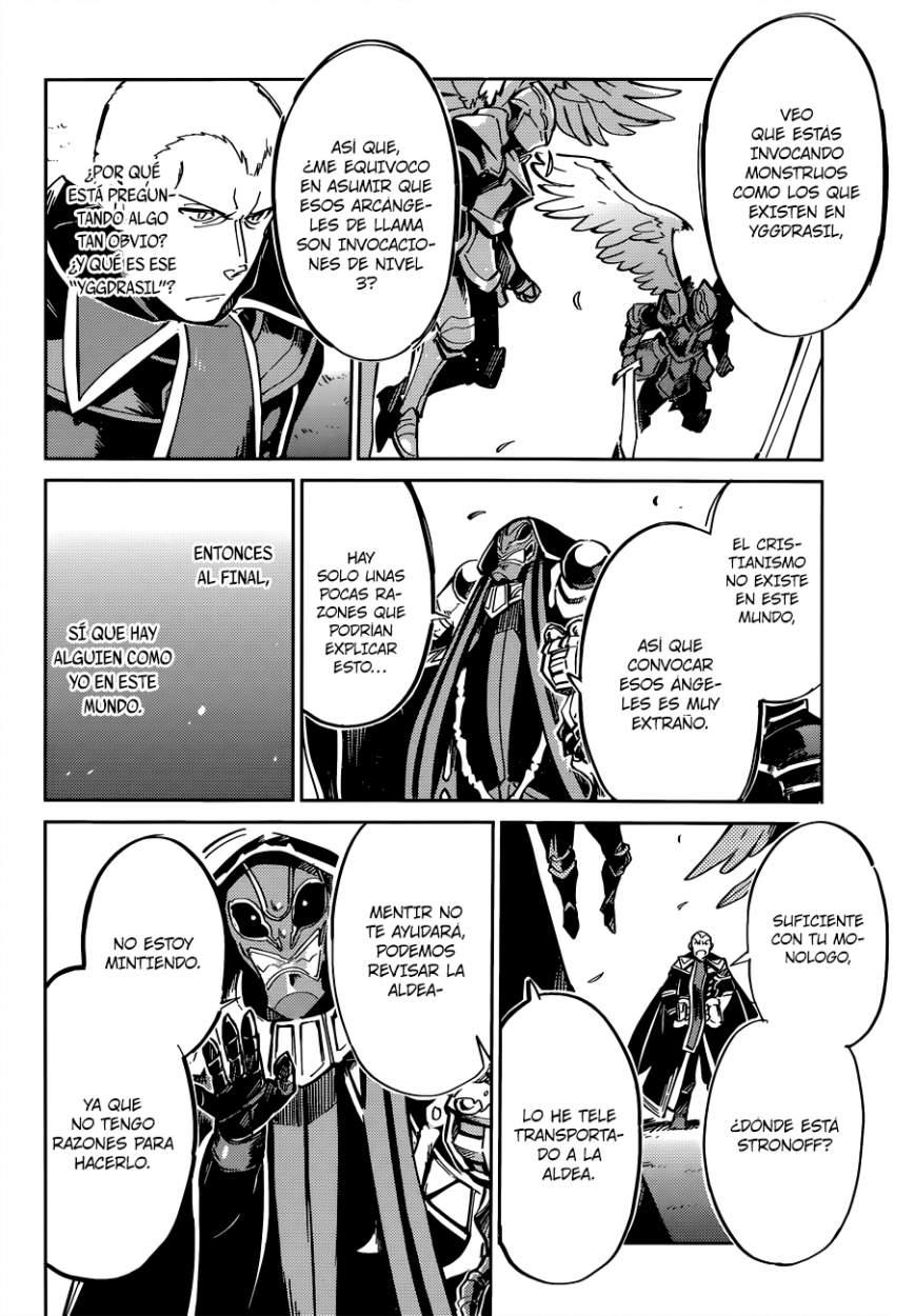 http://c5.ninemanga.com/es_manga/47/6831/348266/d19ac2e656681f6cd7adde630d8a1478.jpg Page 3