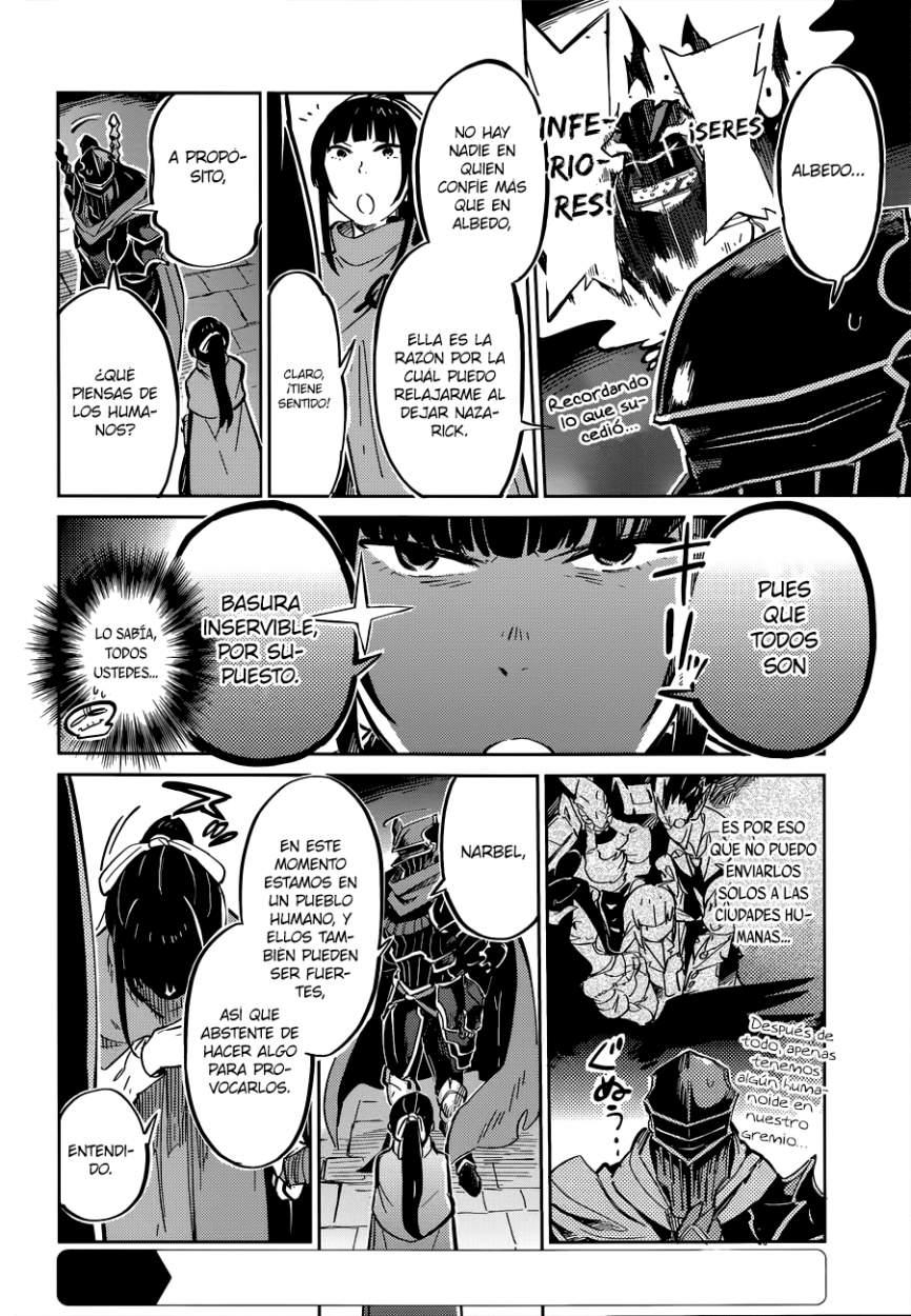 http://c5.ninemanga.com/es_manga/47/6831/348271/6141f07ed643366dfb6b5346be38b176.jpg Page 9