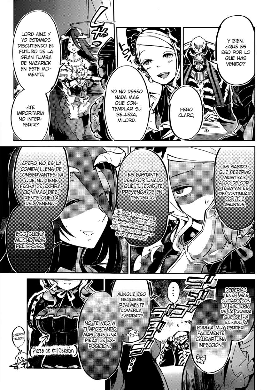 http://c5.ninemanga.com/es_manga/47/6831/348271/baa18c475f66f4323c0bf909aca05a35.jpg Page 6